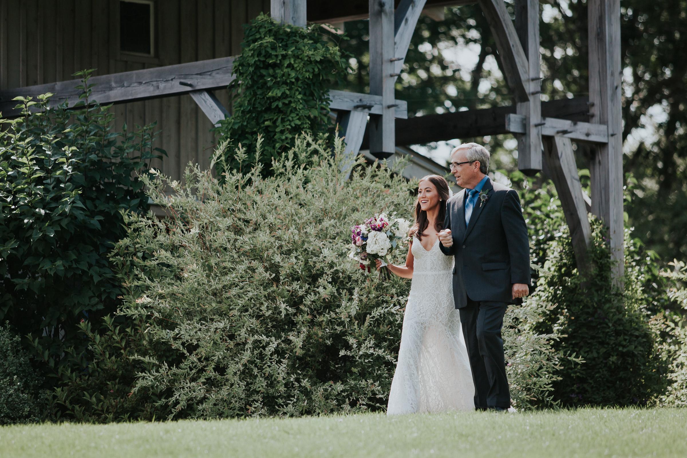 Marianmade-Farm-Wiscasset-Maine-Fine-Art-Documentary-Wedding-Photographer-Elvira-Kalviste-Photography-72.jpg