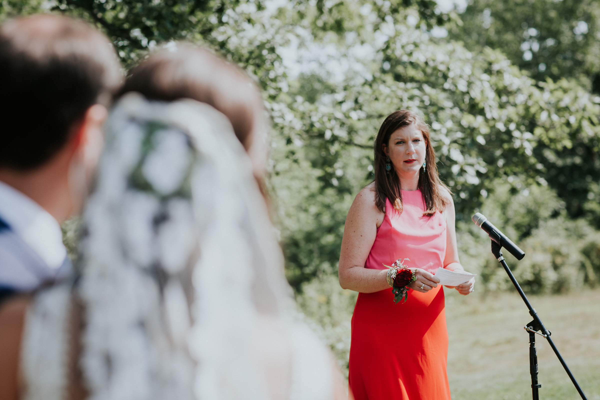 Marianmade-Farm-Wiscasset-Maine-Fine-Art-Documentary-Wedding-Photographer-Elvira-Kalviste-Photography-75.jpg