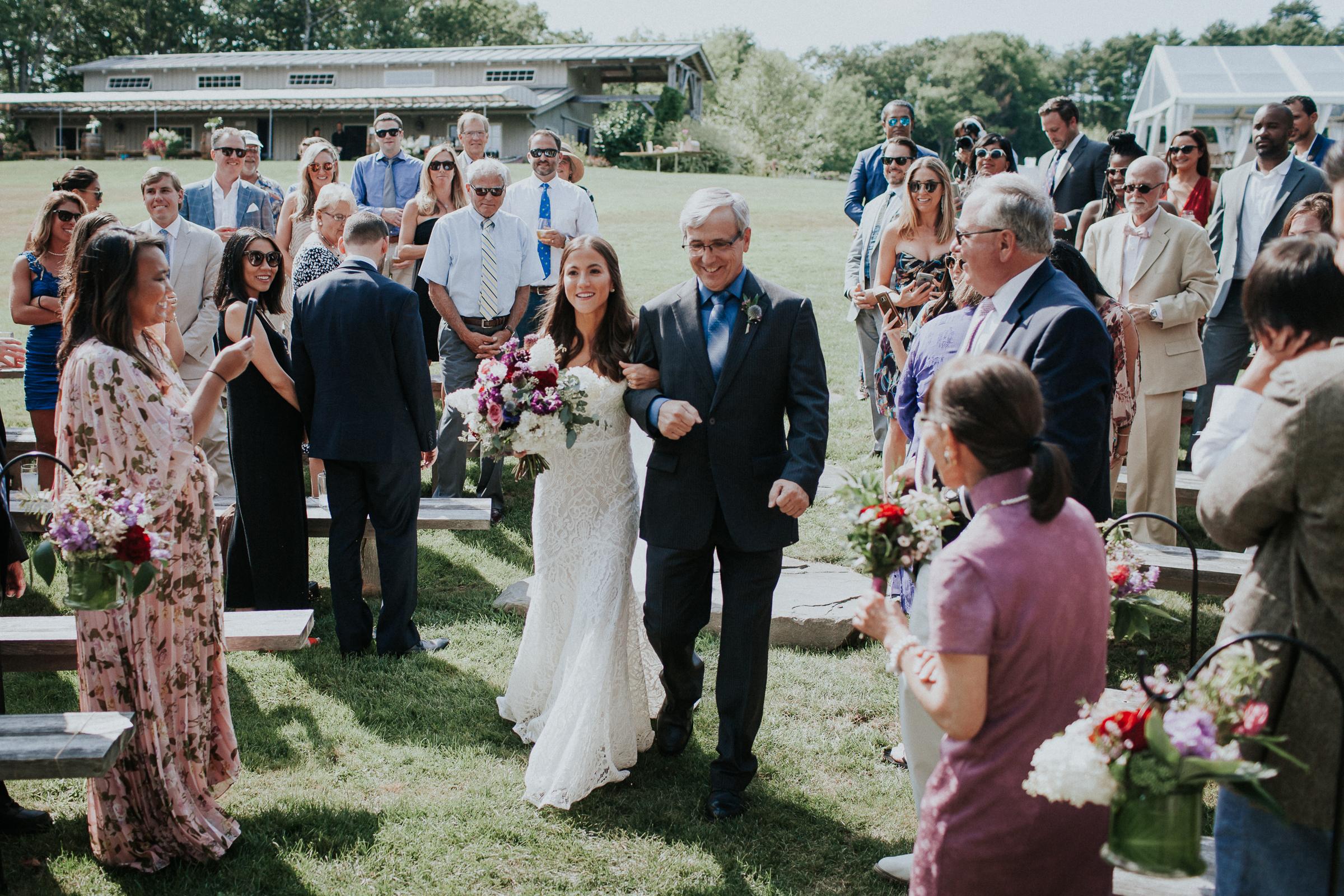 Marianmade-Farm-Wiscasset-Maine-Fine-Art-Documentary-Wedding-Photographer-Elvira-Kalviste-Photography-74.jpg