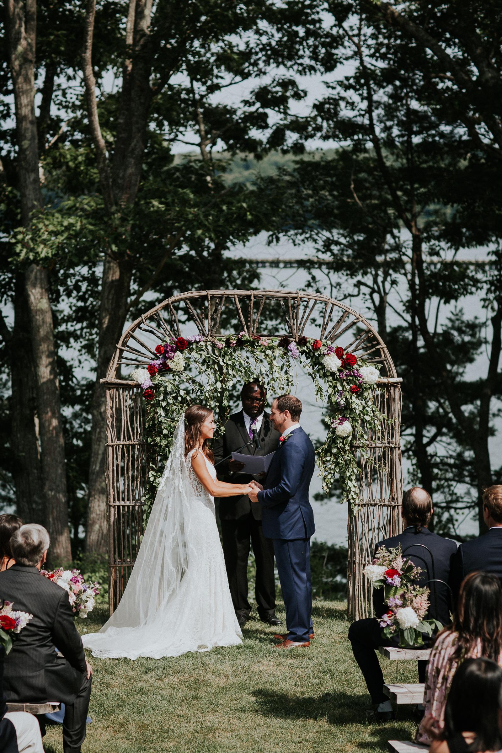 Marianmade-Farm-Wiscasset-Maine-Fine-Art-Documentary-Wedding-Photographer-Elvira-Kalviste-Photography-79.jpg