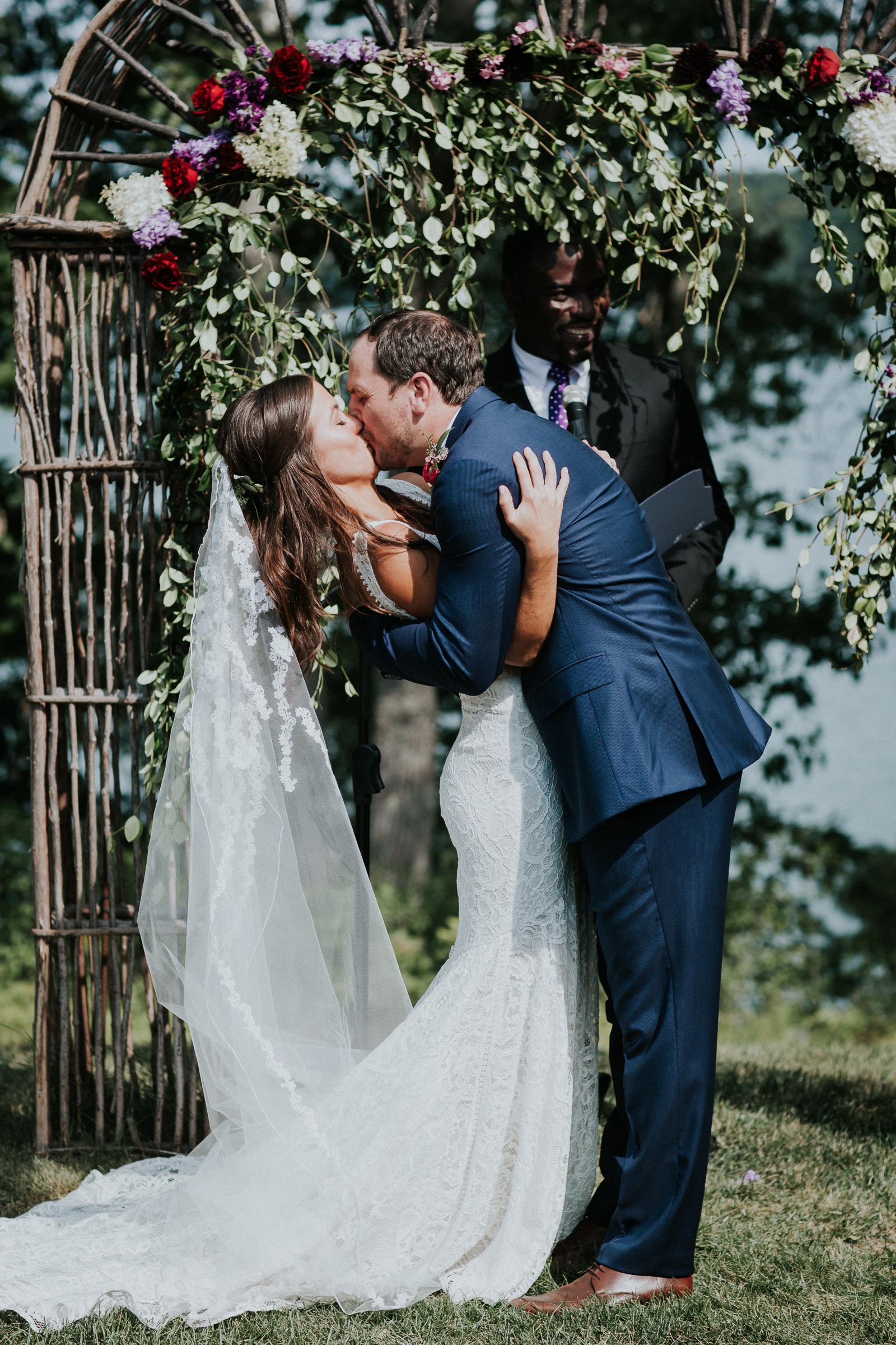 Marianmade-Farm-Wiscasset-Maine-Fine-Art-Documentary-Wedding-Photographer-Elvira-Kalviste-Photography-84.jpg