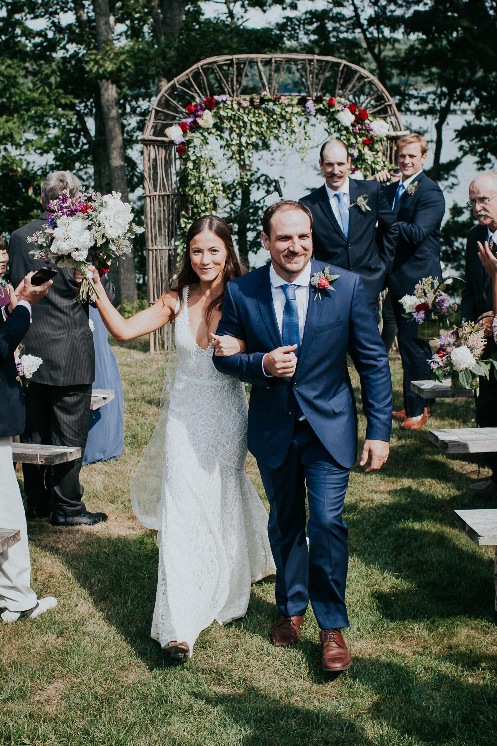 Marianmade-Farm-Wiscasset-Maine-Fine-Art-Documentary-Wedding-Photographer-Elvira-Kalviste-Photography-85.jpg
