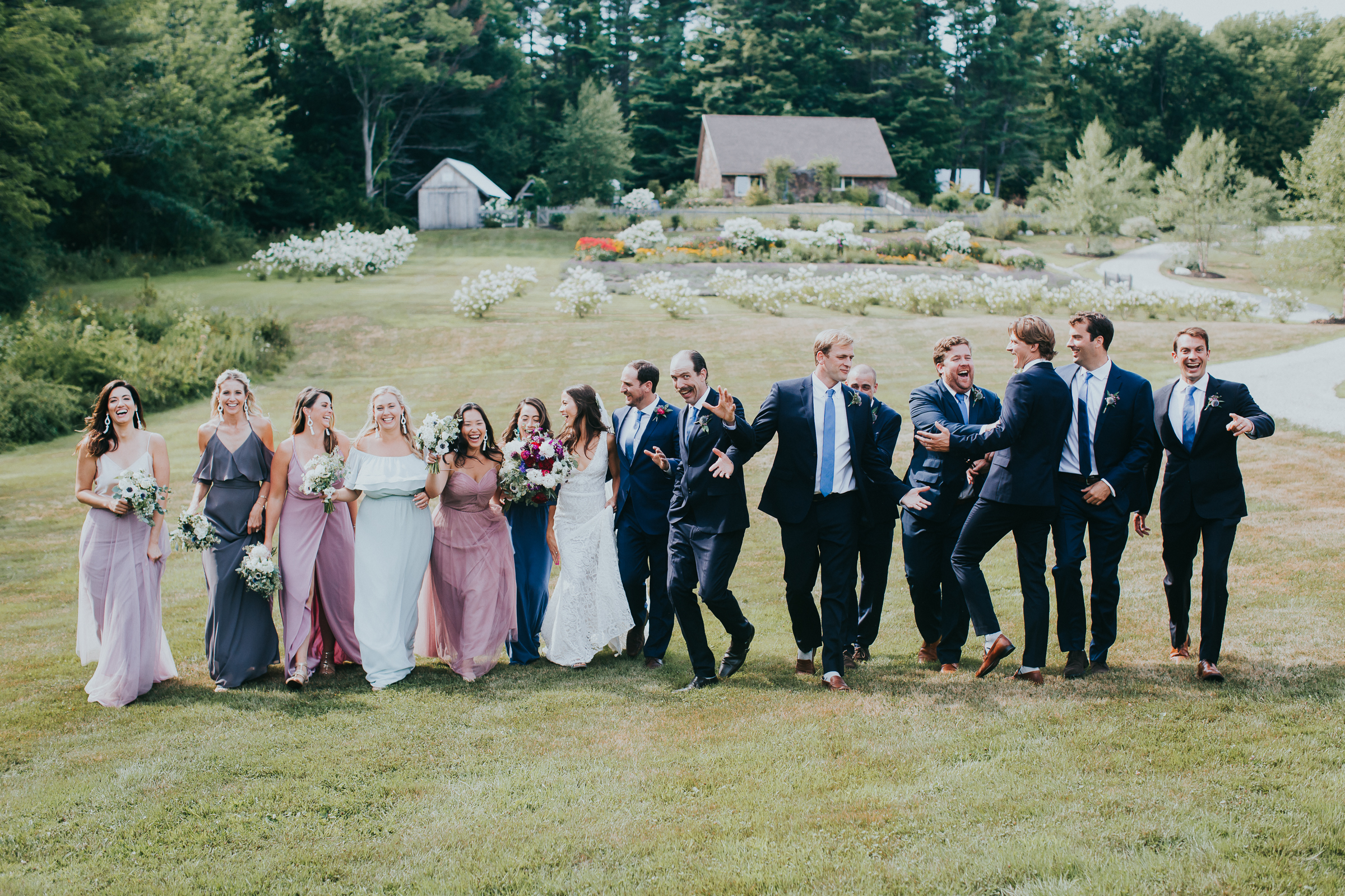 Marianmade-Farm-Wiscasset-Maine-Fine-Art-Documentary-Wedding-Photographer-Elvira-Kalviste-Photography-87.jpg