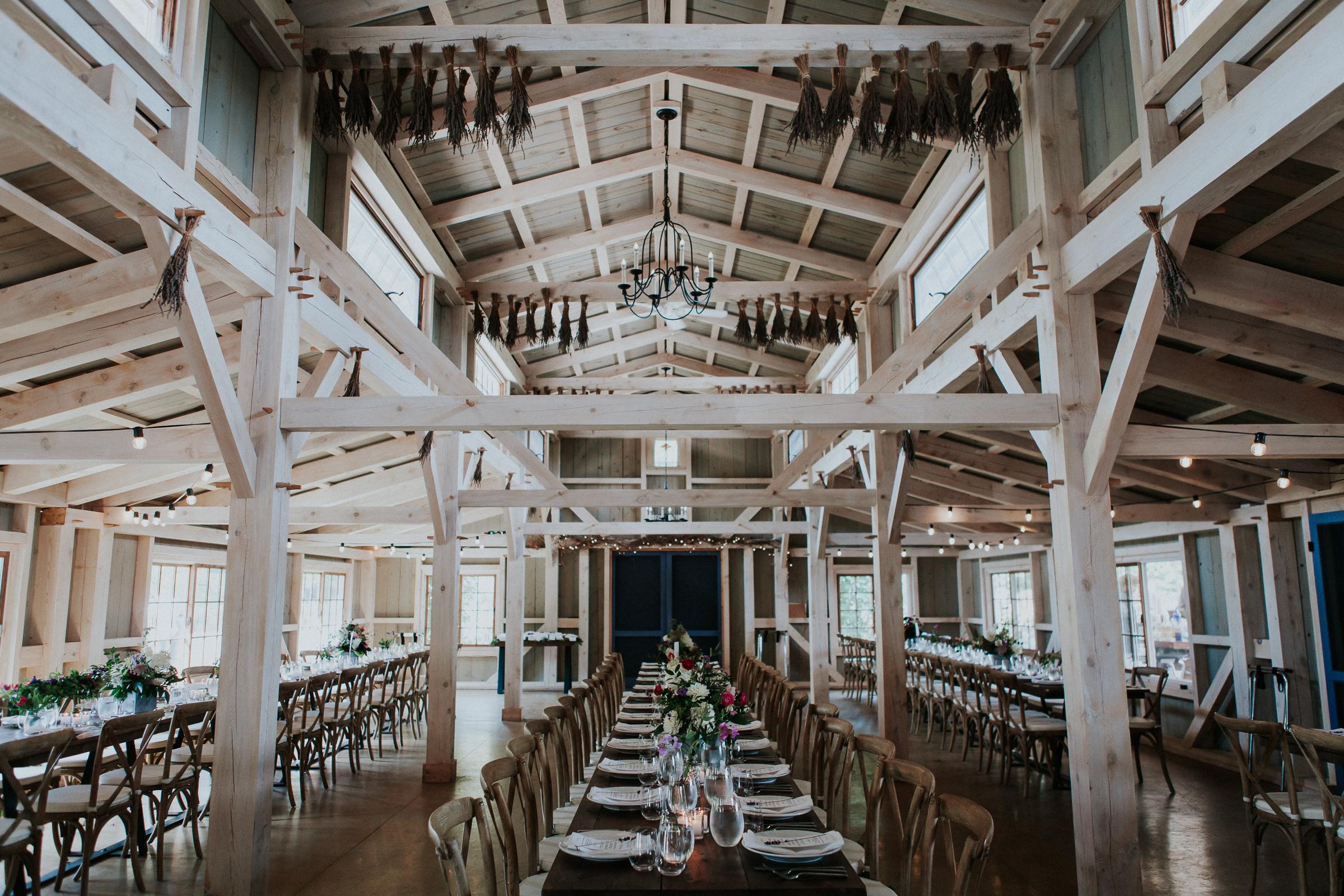 Marianmade-Farm-Wiscasset-Maine-Fine-Art-Documentary-Wedding-Photographer-Elvira-Kalviste-Photography-89.jpg