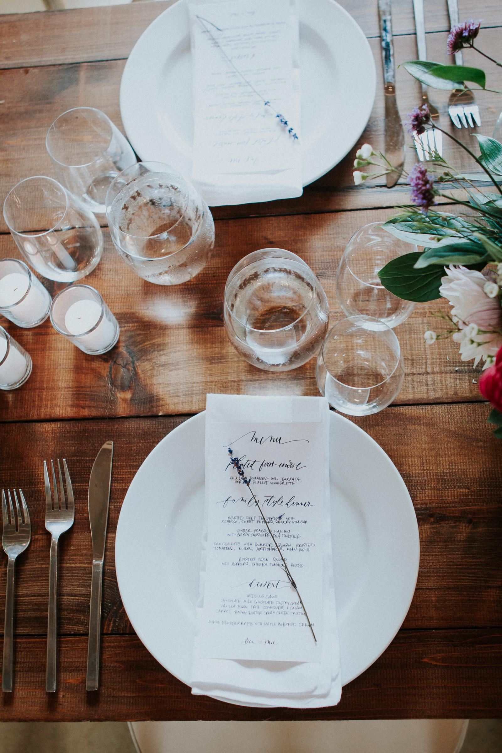 Marianmade-Farm-Wiscasset-Maine-Fine-Art-Documentary-Wedding-Photographer-Elvira-Kalviste-Photography-90.jpg