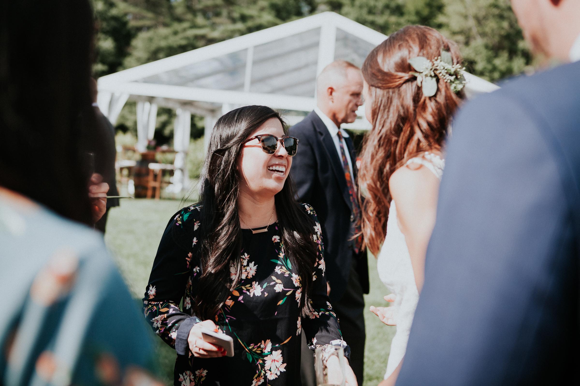 Marianmade-Farm-Wiscasset-Maine-Fine-Art-Documentary-Wedding-Photographer-Elvira-Kalviste-Photography-94.jpg