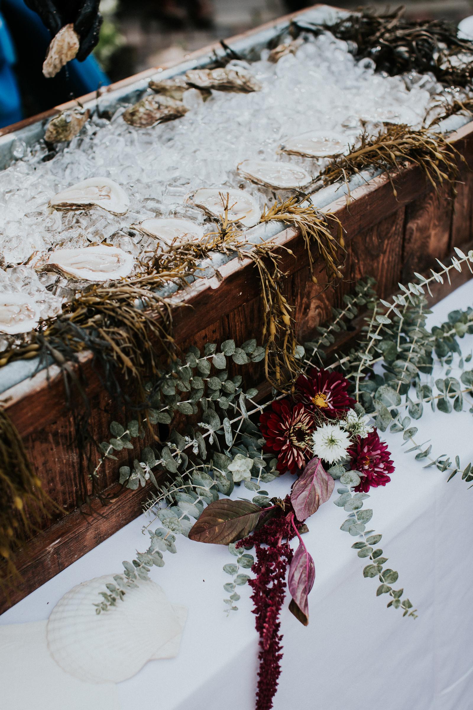 Marianmade-Farm-Wiscasset-Maine-Fine-Art-Documentary-Wedding-Photographer-Elvira-Kalviste-Photography-96.jpg