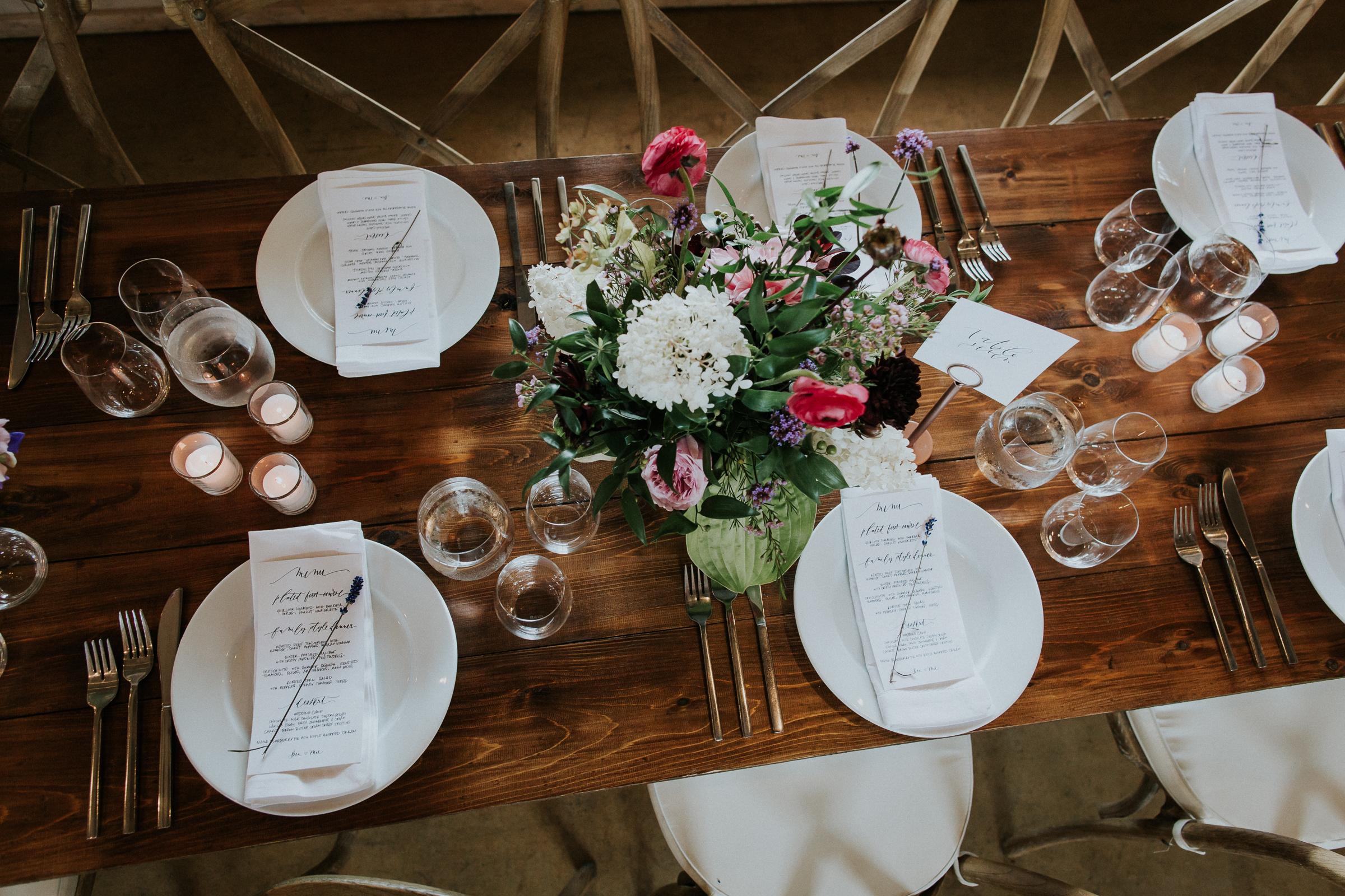 Marianmade-Farm-Wiscasset-Maine-Fine-Art-Documentary-Wedding-Photographer-Elvira-Kalviste-Photography-101.jpg