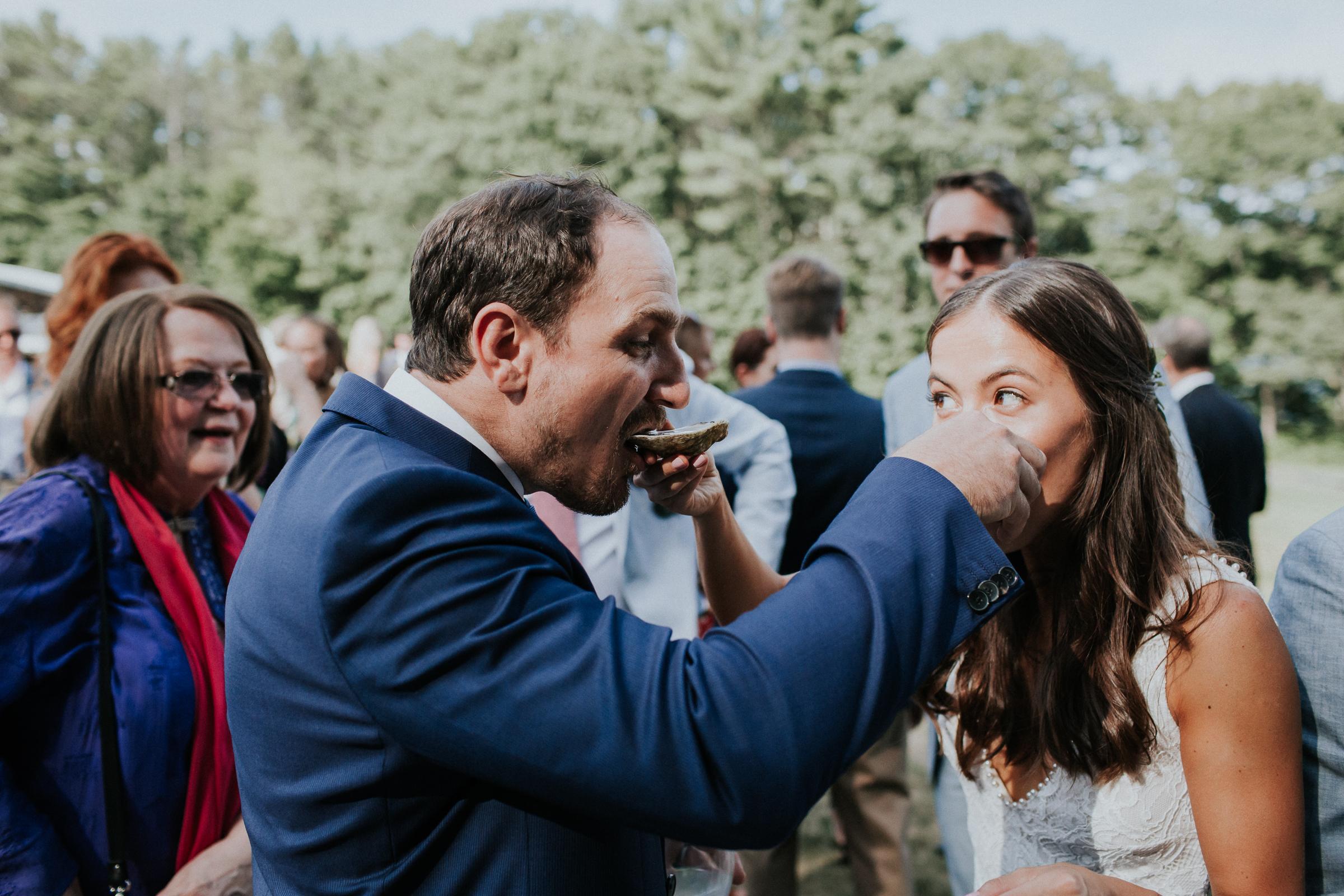 Marianmade-Farm-Wiscasset-Maine-Fine-Art-Documentary-Wedding-Photographer-Elvira-Kalviste-Photography-102.jpg