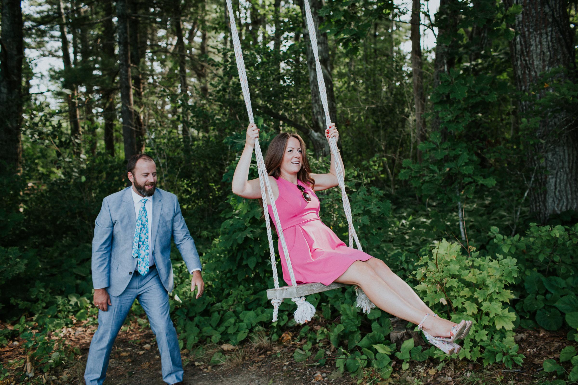 Marianmade-Farm-Wiscasset-Maine-Fine-Art-Documentary-Wedding-Photographer-Elvira-Kalviste-Photography-103.jpg