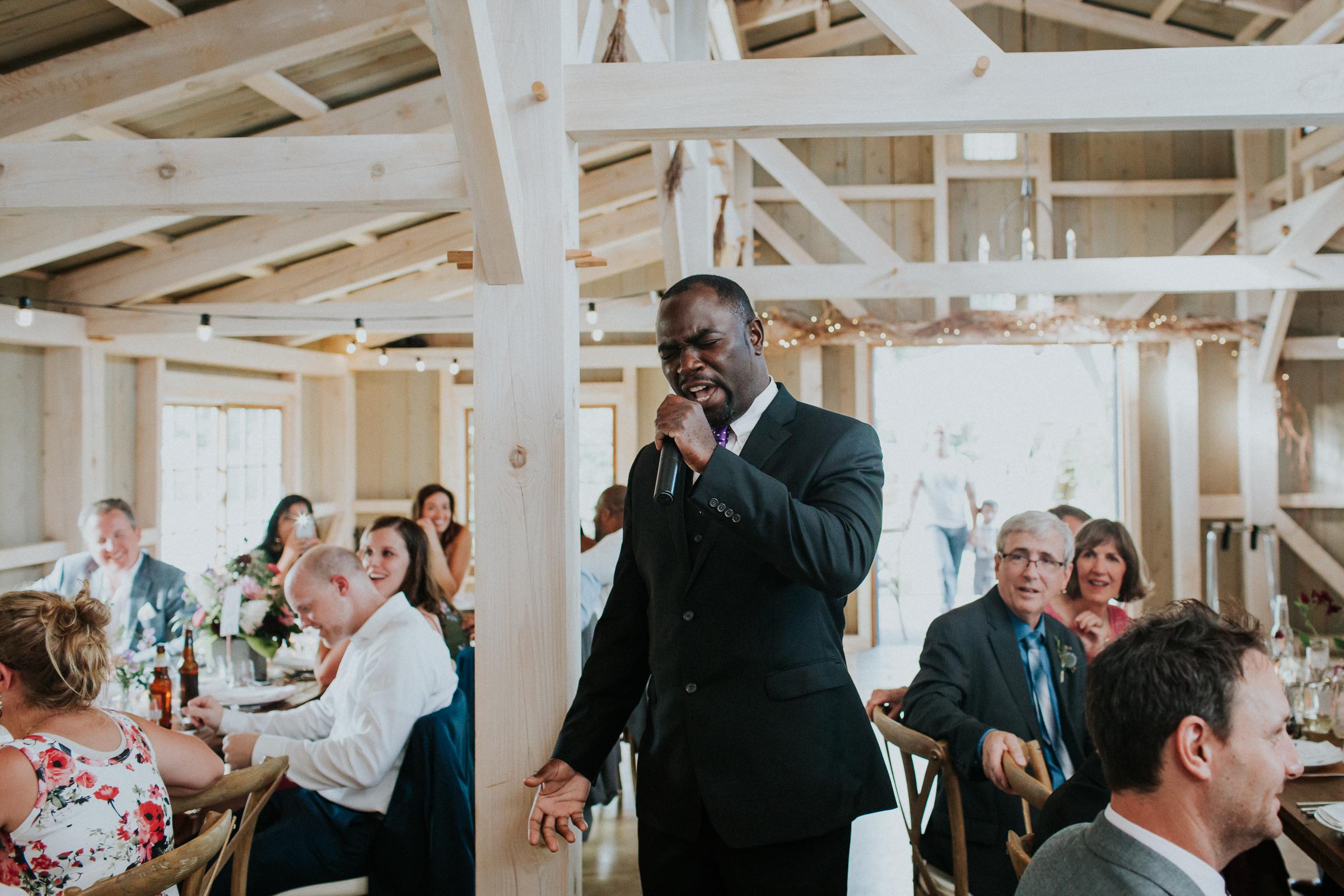Marianmade-Farm-Wiscasset-Maine-Fine-Art-Documentary-Wedding-Photographer-Elvira-Kalviste-Photography-115.jpg