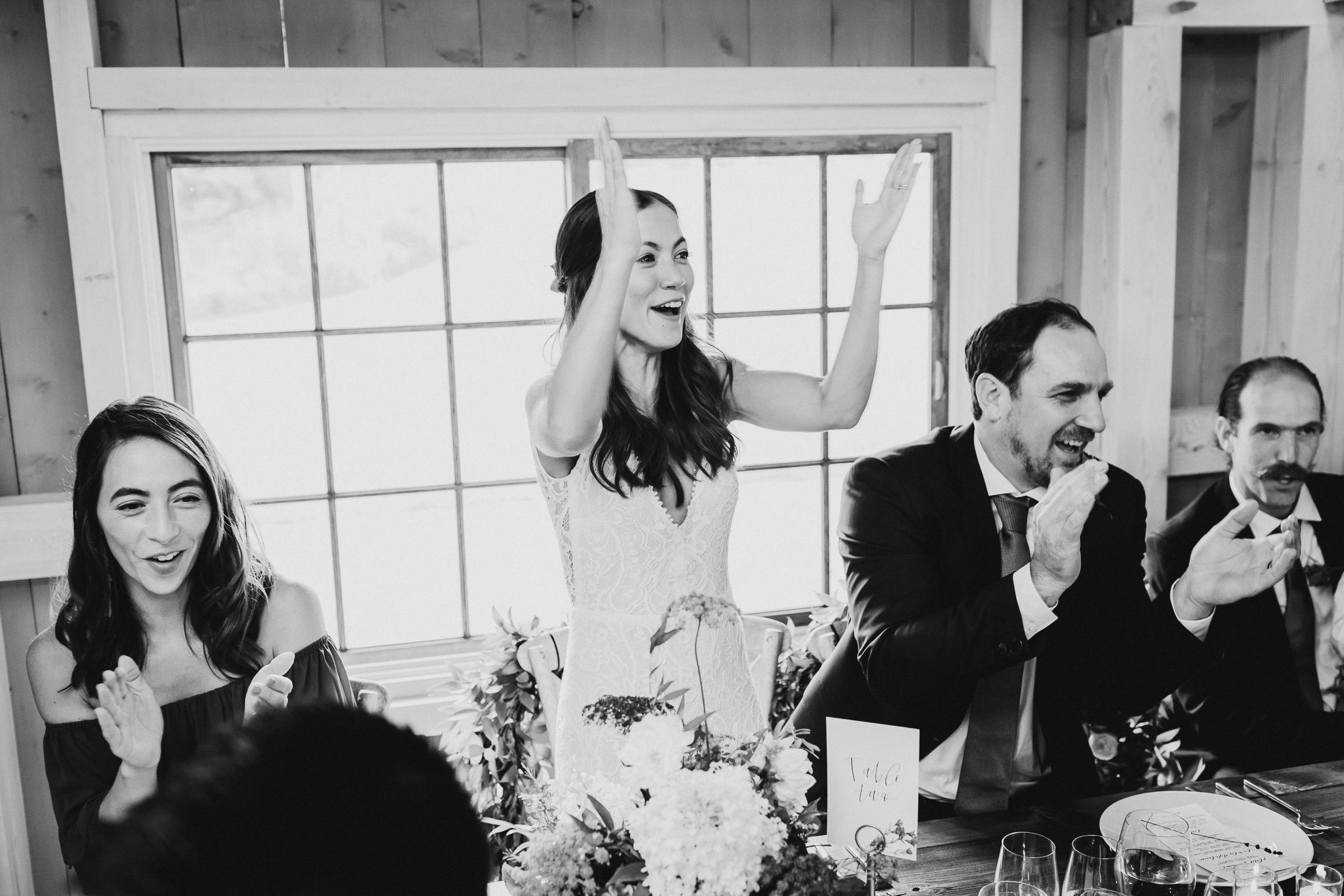 Marianmade-Farm-Wiscasset-Maine-Fine-Art-Documentary-Wedding-Photographer-Elvira-Kalviste-Photography-116.jpg