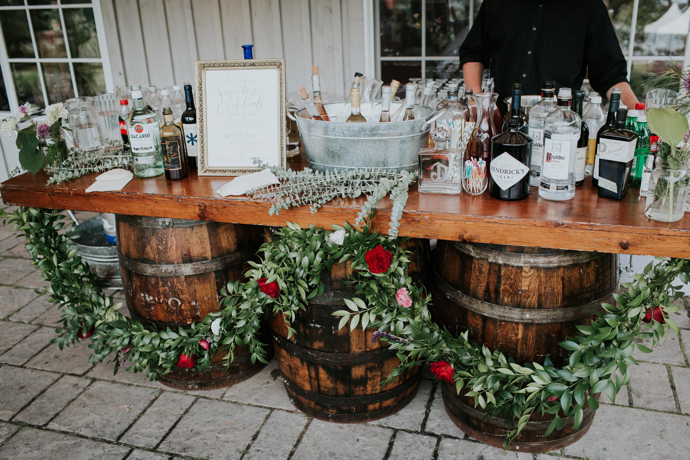 Marianmade-Farm-Wiscasset-Maine-Fine-Art-Documentary-Wedding-Photographer-Elvira-Kalviste-Photography-119.jpg