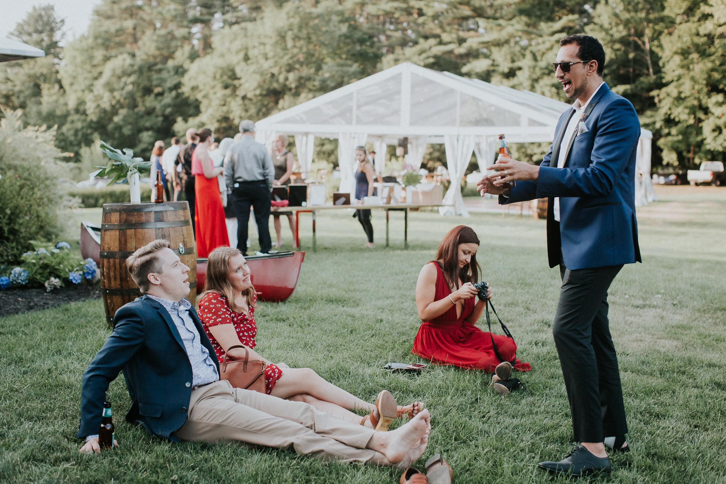 Marianmade-Farm-Wiscasset-Maine-Fine-Art-Documentary-Wedding-Photographer-Elvira-Kalviste-Photography-121.jpg