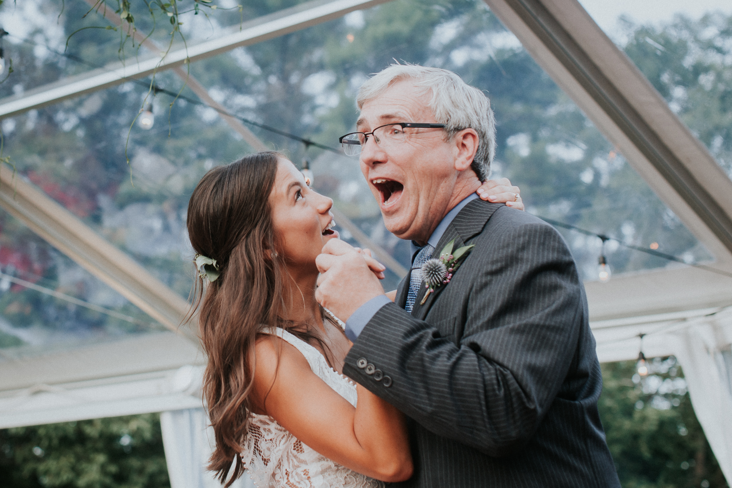 Marianmade-Farm-Wiscasset-Maine-Fine-Art-Documentary-Wedding-Photographer-Elvira-Kalviste-Photography-133.jpg