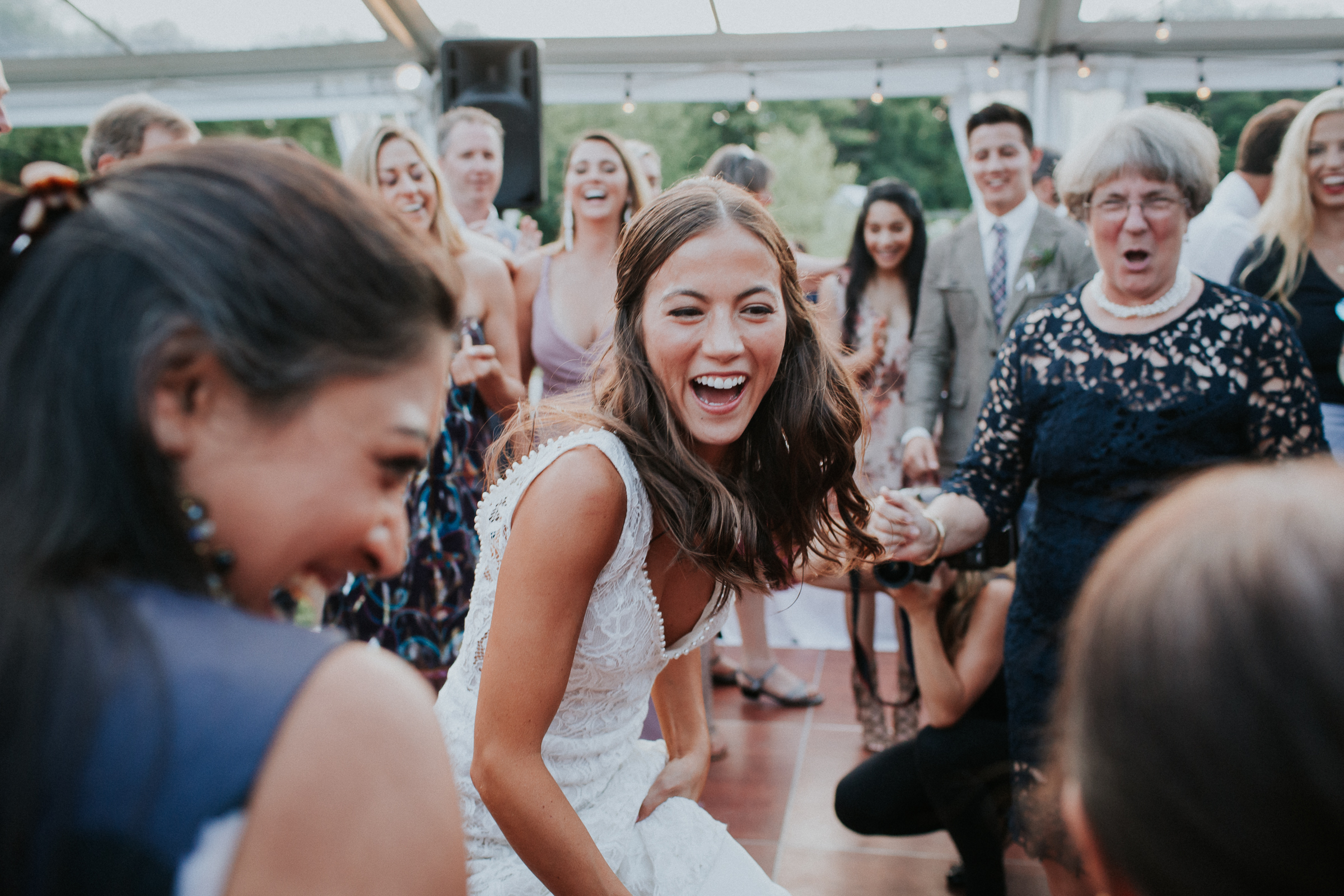 Marianmade-Farm-Wiscasset-Maine-Fine-Art-Documentary-Wedding-Photographer-Elvira-Kalviste-Photography-139.jpg