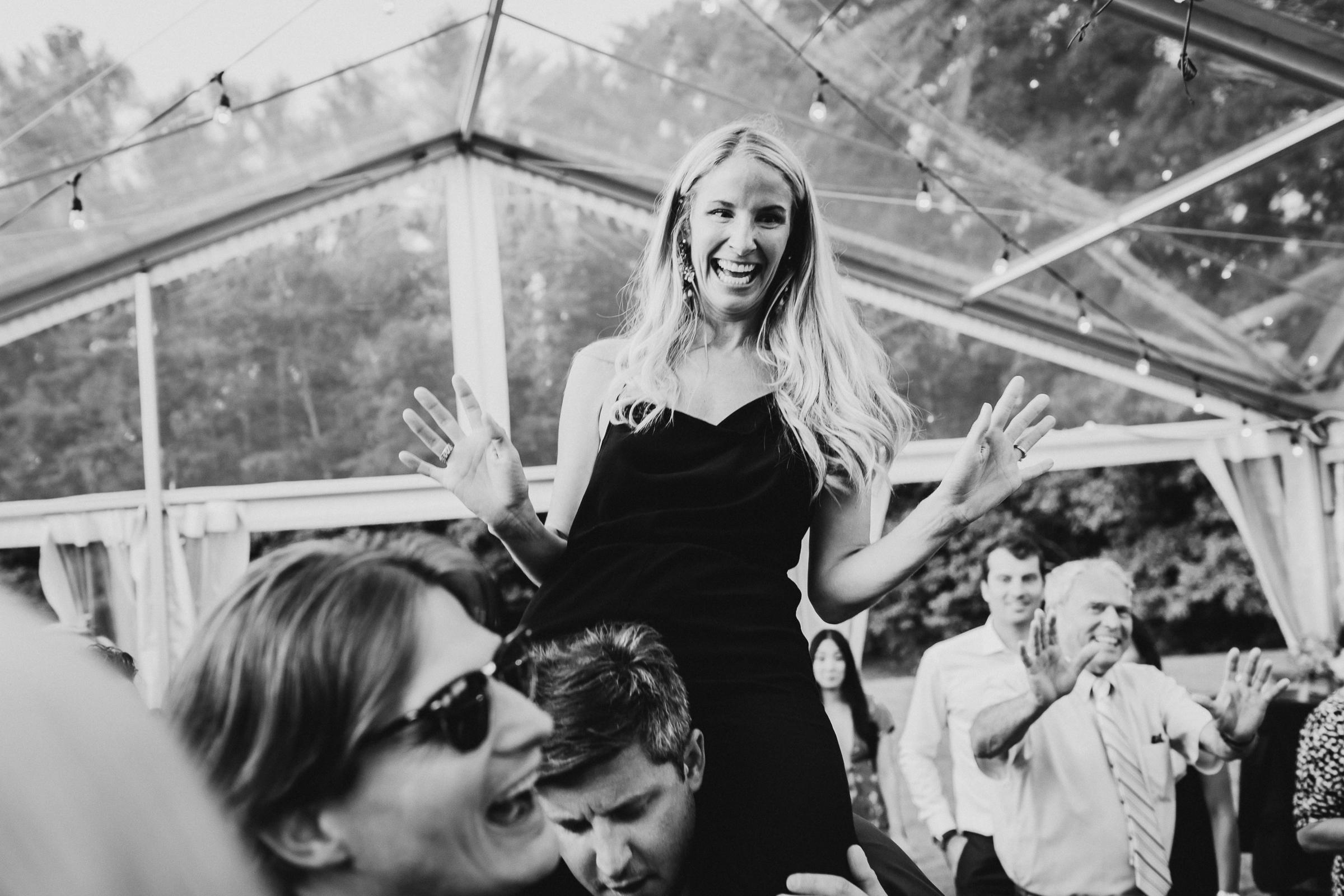 Marianmade-Farm-Wiscasset-Maine-Fine-Art-Documentary-Wedding-Photographer-Elvira-Kalviste-Photography-140.jpg