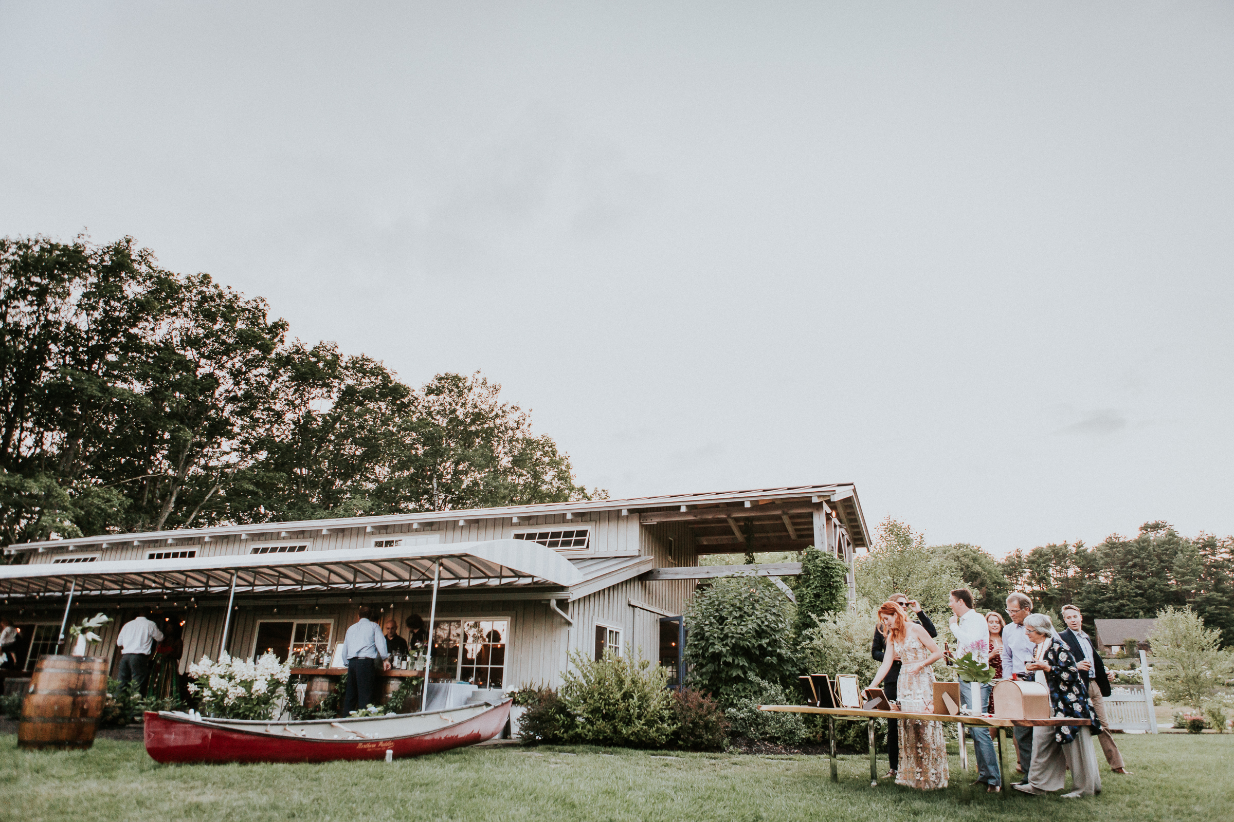 Marianmade-Farm-Wiscasset-Maine-Fine-Art-Documentary-Wedding-Photographer-Elvira-Kalviste-Photography-141.jpg