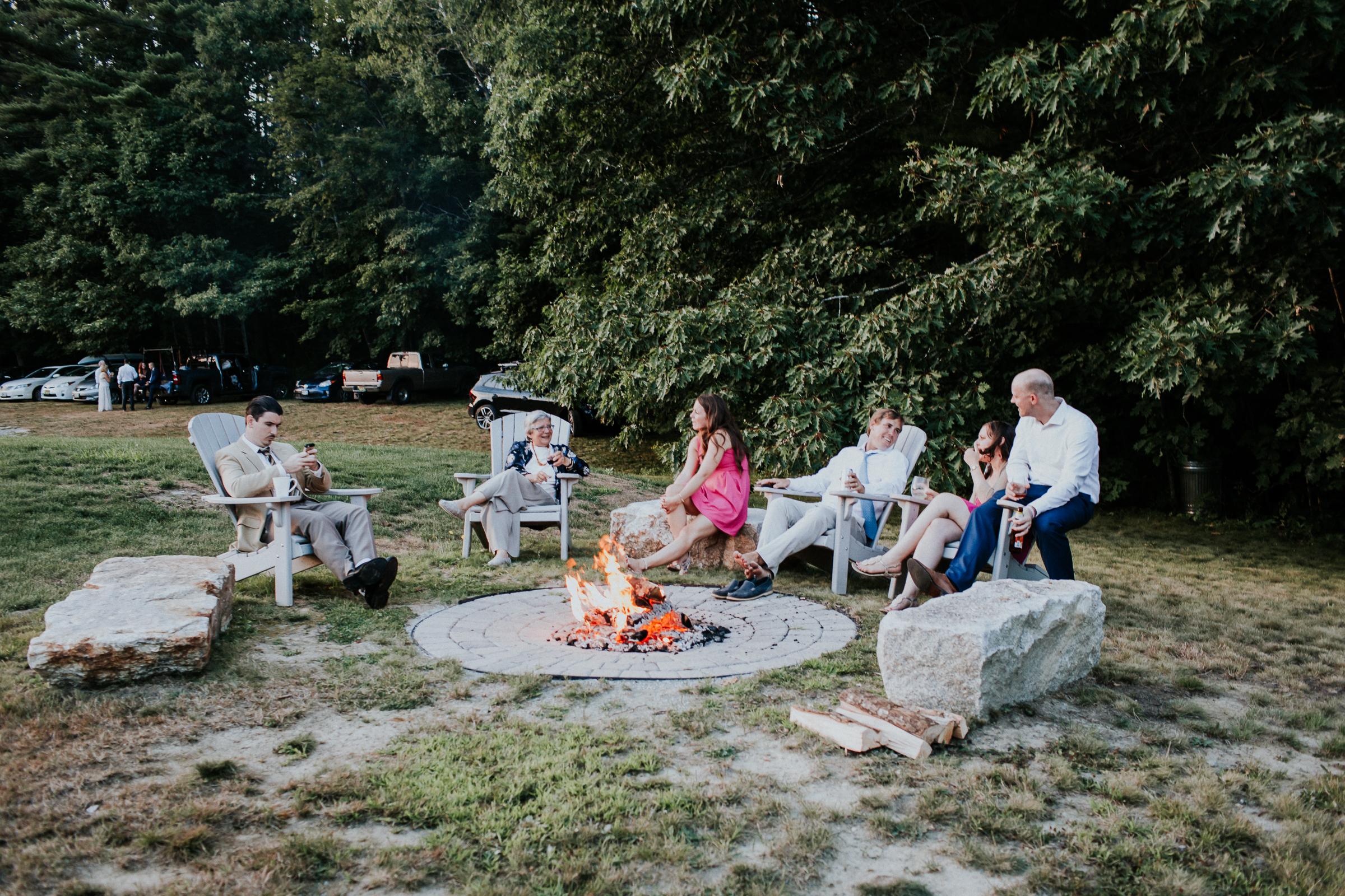 Marianmade-Farm-Wiscasset-Maine-Fine-Art-Documentary-Wedding-Photographer-Elvira-Kalviste-Photography-148.jpg