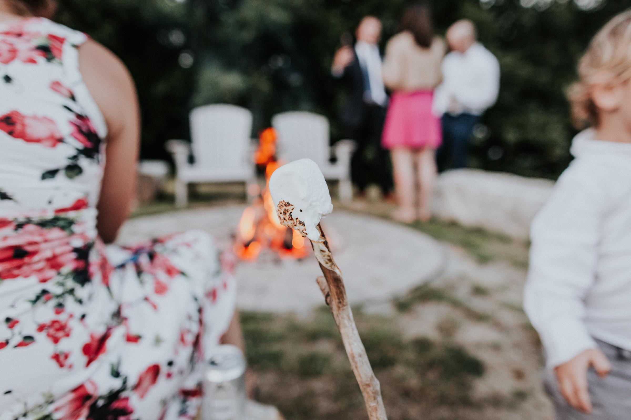 Marianmade-Farm-Wiscasset-Maine-Fine-Art-Documentary-Wedding-Photographer-Elvira-Kalviste-Photography-155.jpg