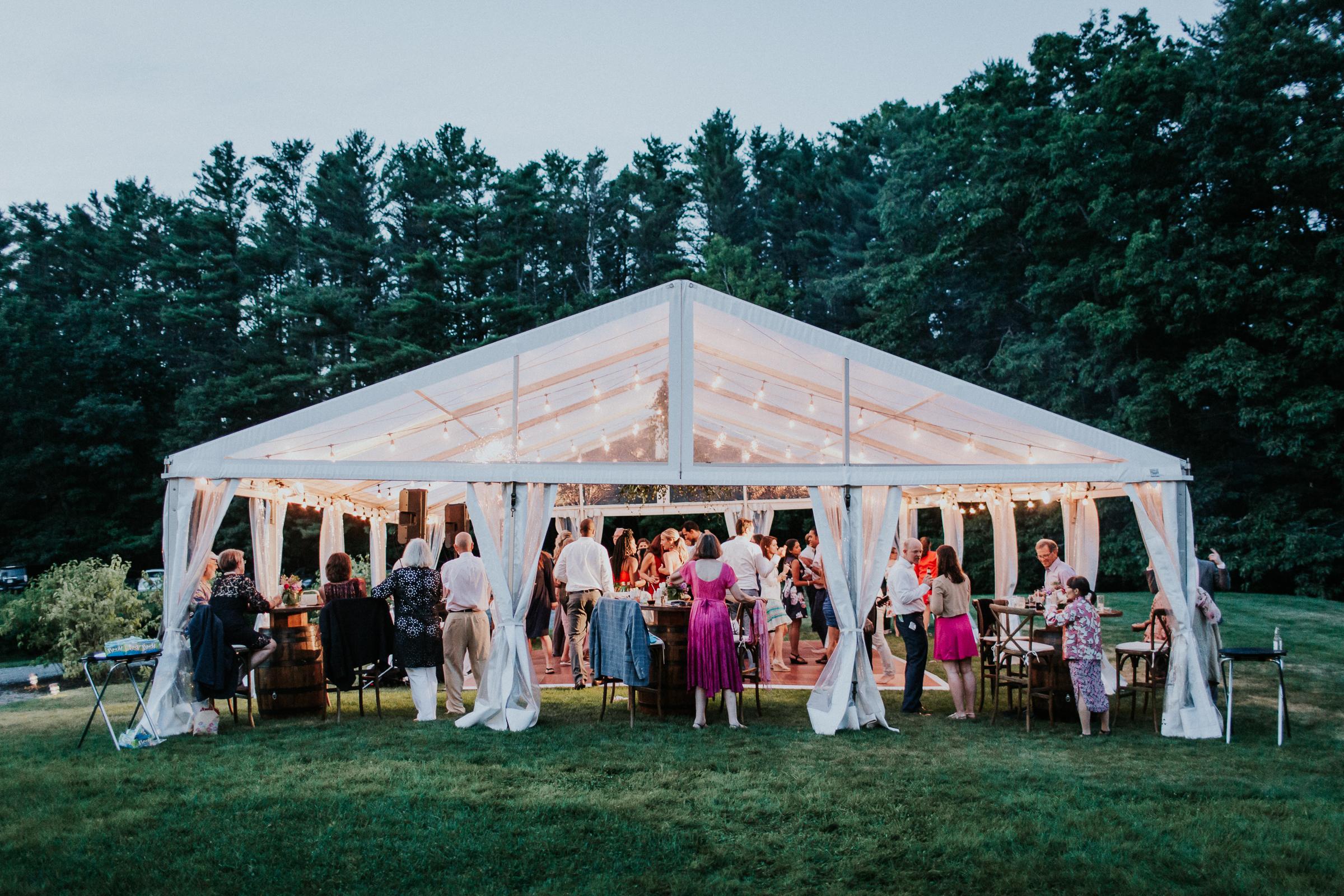 Marianmade-Farm-Wiscasset-Maine-Fine-Art-Documentary-Wedding-Photographer-Elvira-Kalviste-Photography-157.jpg