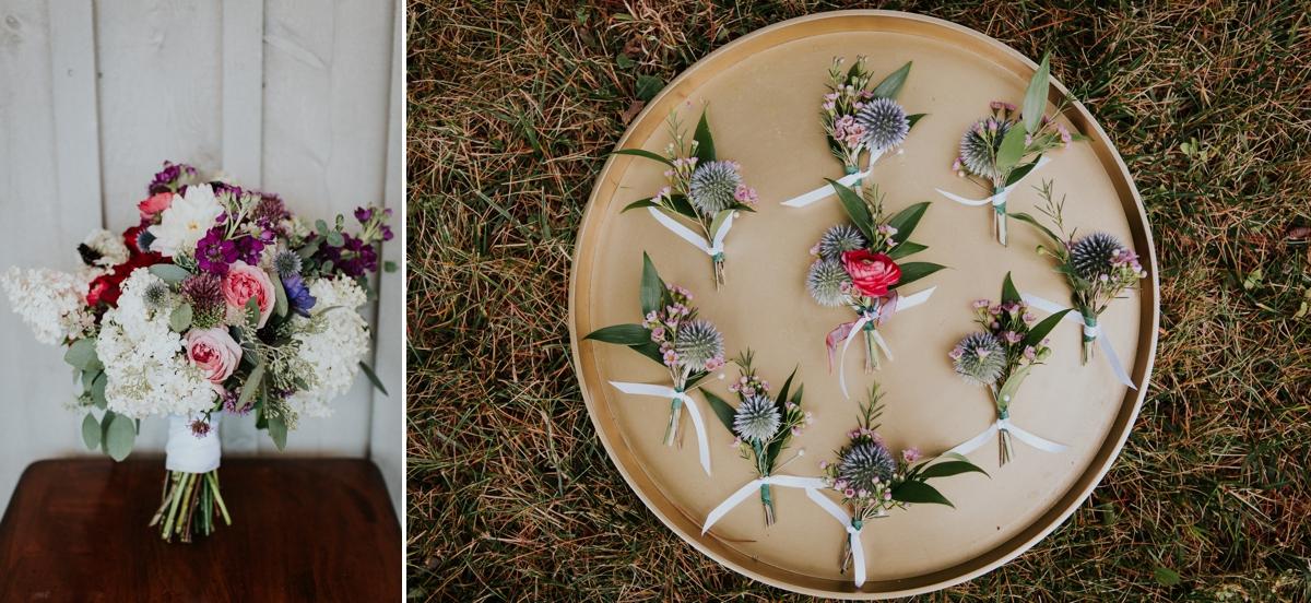 Marianmade-Farm-Wiscasset-Maine-Fine-Art-Documentary-Wedding-Photographer-Elvira-Kalviste-Photography-163.jpg