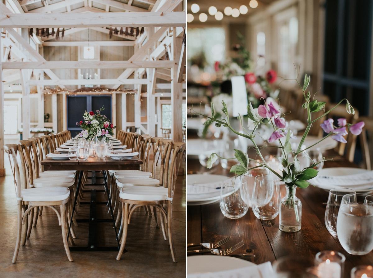 Marianmade-Farm-Wiscasset-Maine-Fine-Art-Documentary-Wedding-Photographer-Elvira-Kalviste-Photography-165.jpg