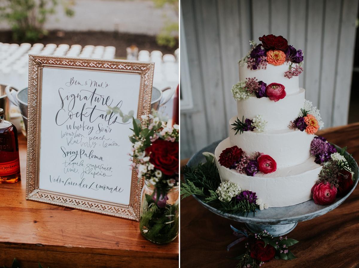 Marianmade-Farm-Wiscasset-Maine-Fine-Art-Documentary-Wedding-Photographer-Elvira-Kalviste-Photography-168.jpg