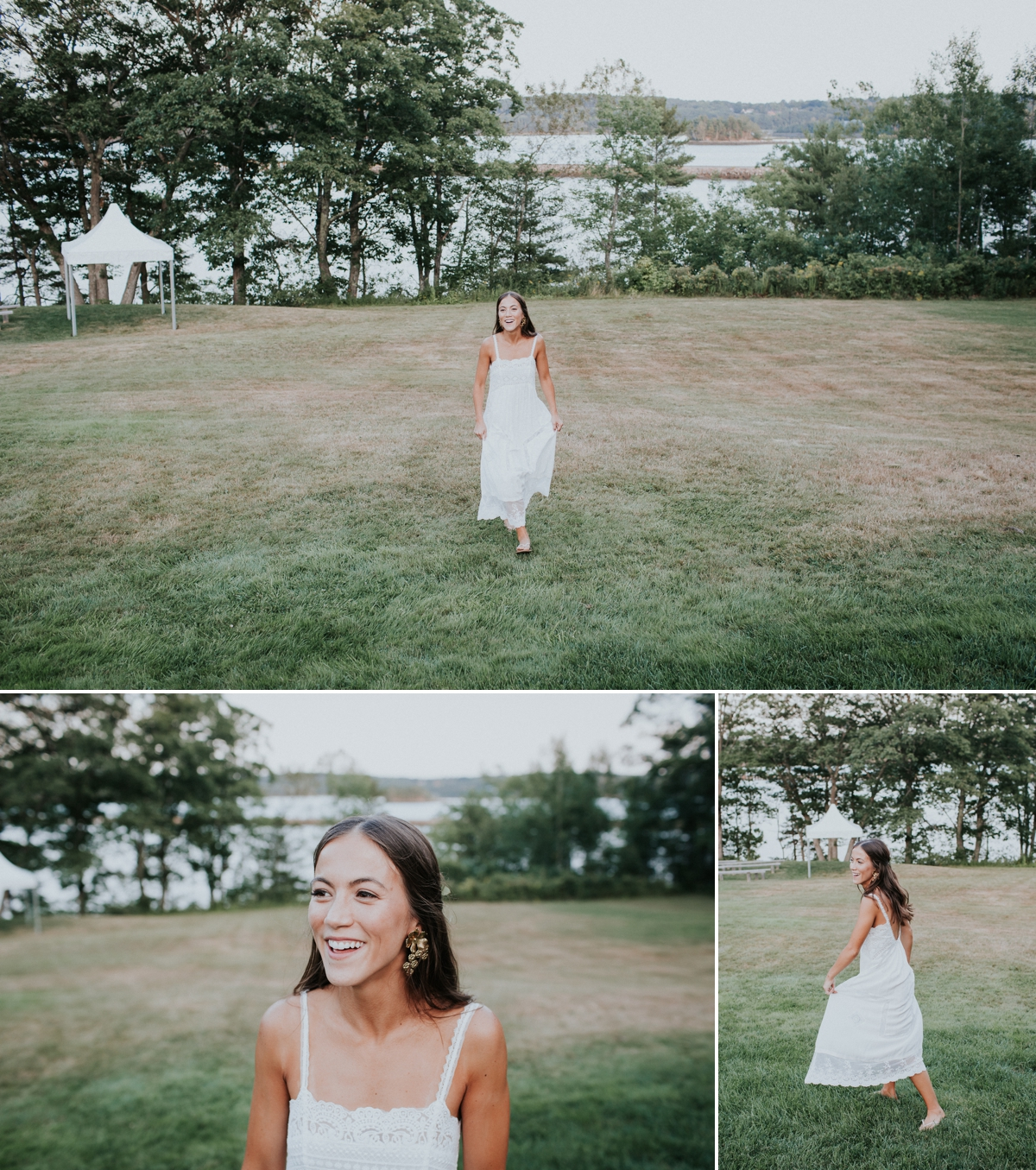 Marianmade-Farm-Wiscasset-Maine-Fine-Art-Documentary-Wedding-Photographer-Elvira-Kalviste-Photography-167.jpg