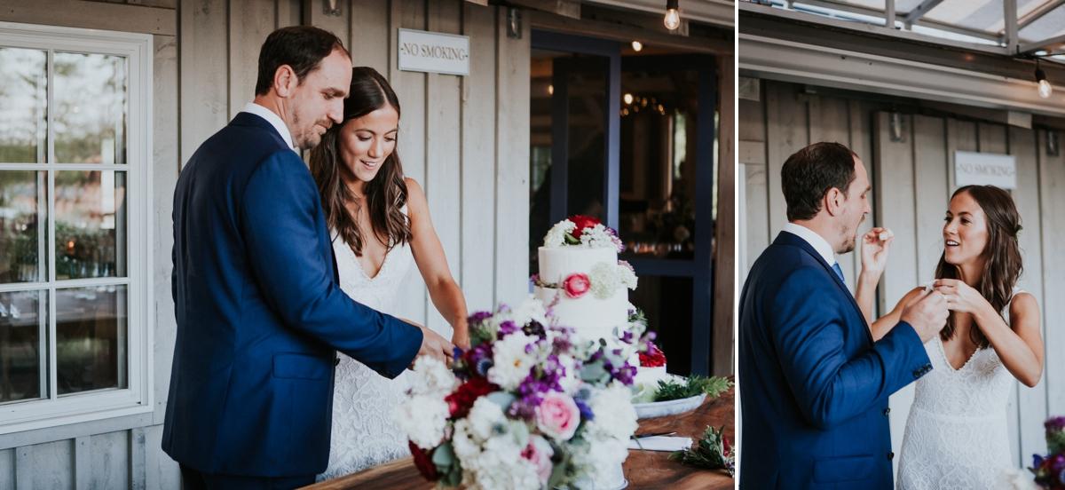 Marianmade-Farm-Wiscasset-Maine-Fine-Art-Documentary-Wedding-Photographer-Elvira-Kalviste-Photography-170.jpg