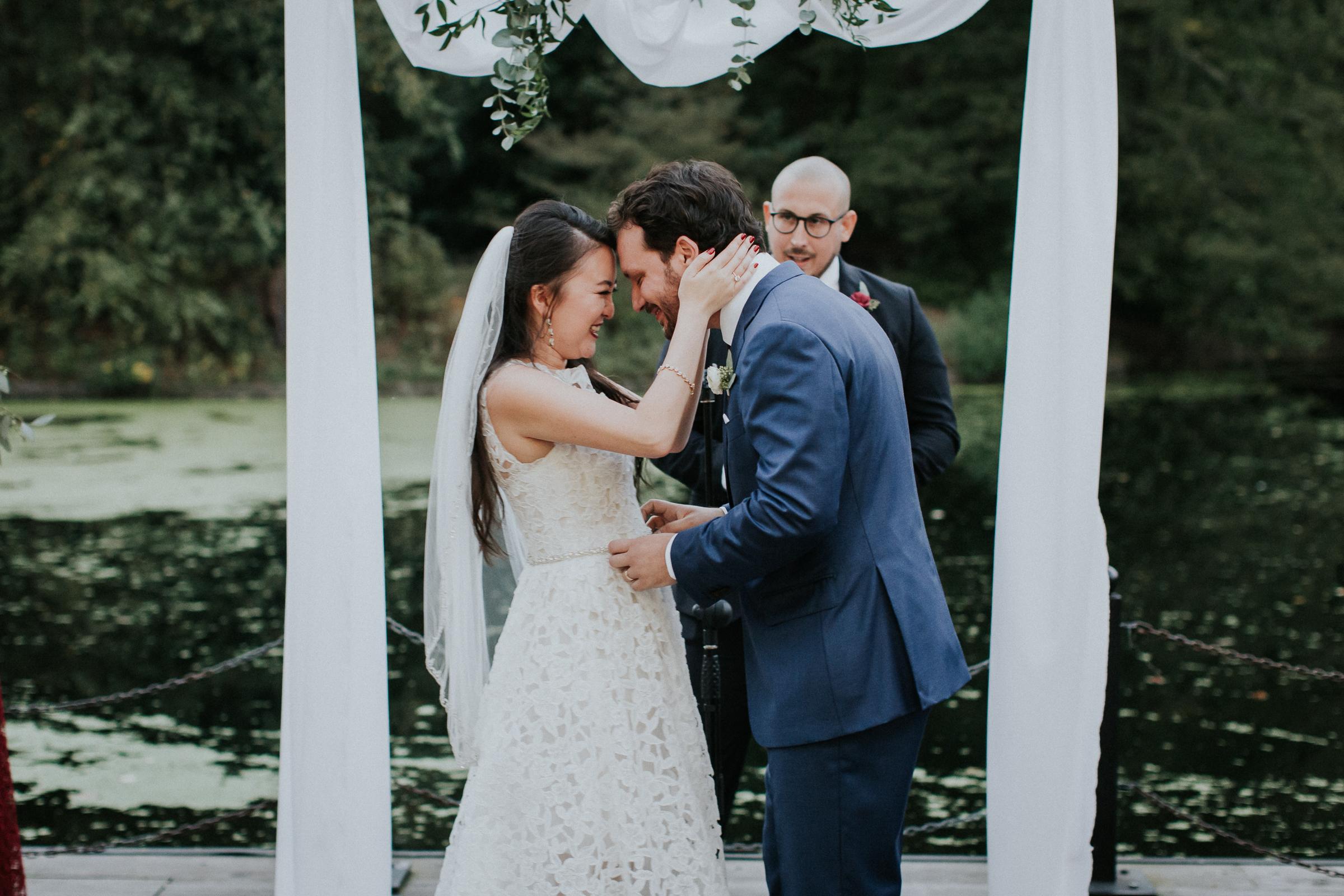 Prospect-Park-Boathouse-Artistic-Documentary-Wedding-Photographer-63.jpg