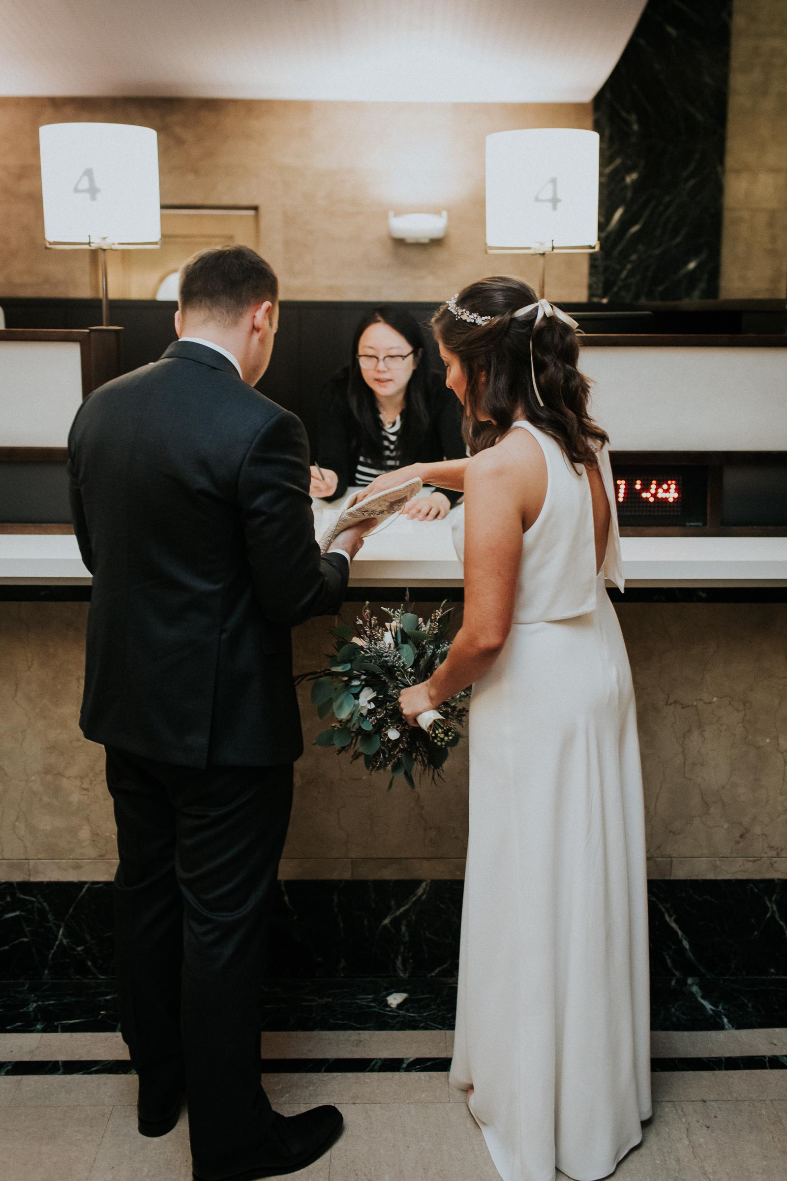 Casa-Apicii-Intimate-Wedding-City-Hall-Elopement-New-York-Documentary-Wedding-Photographer-2.jpg