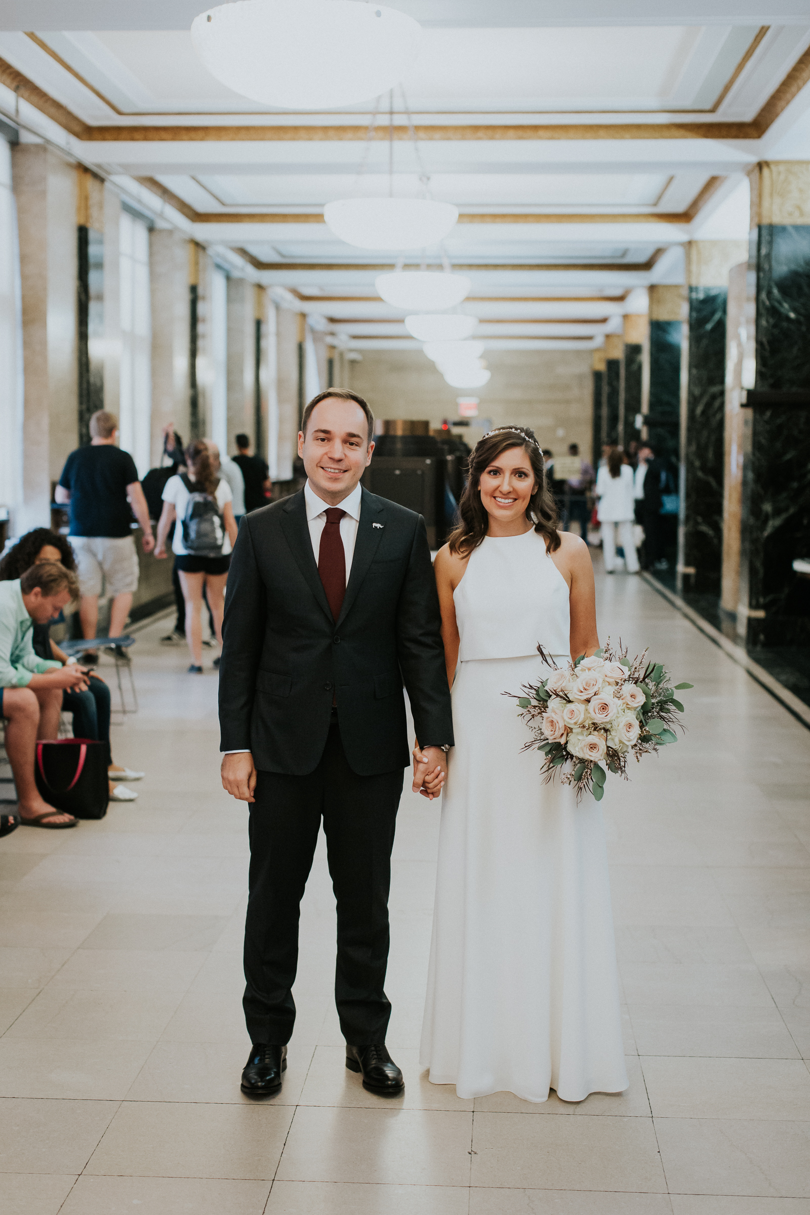 Casa-Apicii-Intimate-Wedding-City-Hall-Elopement-New-York-Documentary-Wedding-Photographer-3.jpg