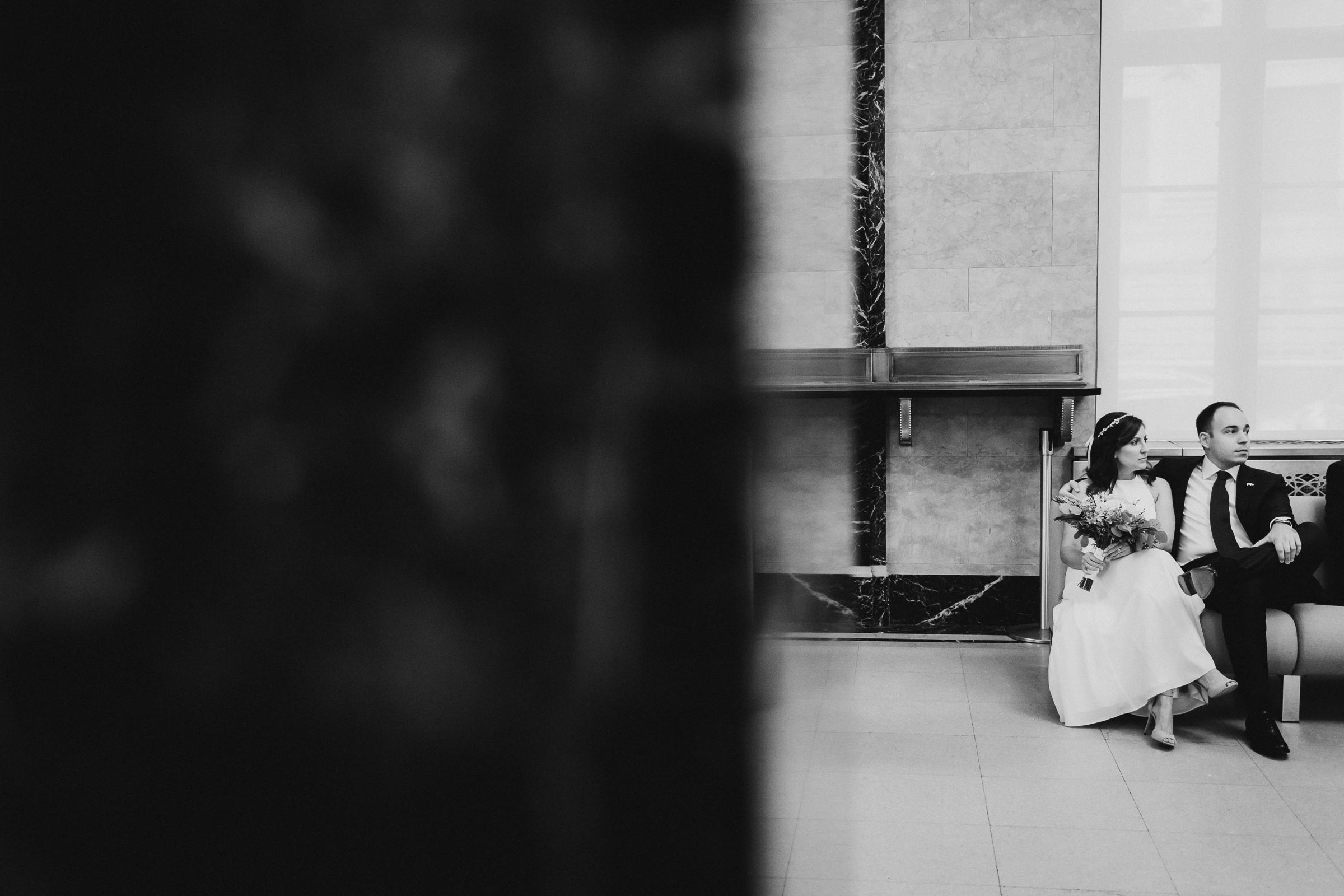 Casa-Apicii-Intimate-Wedding-City-Hall-Elopement-New-York-Documentary-Wedding-Photographer-6.jpg