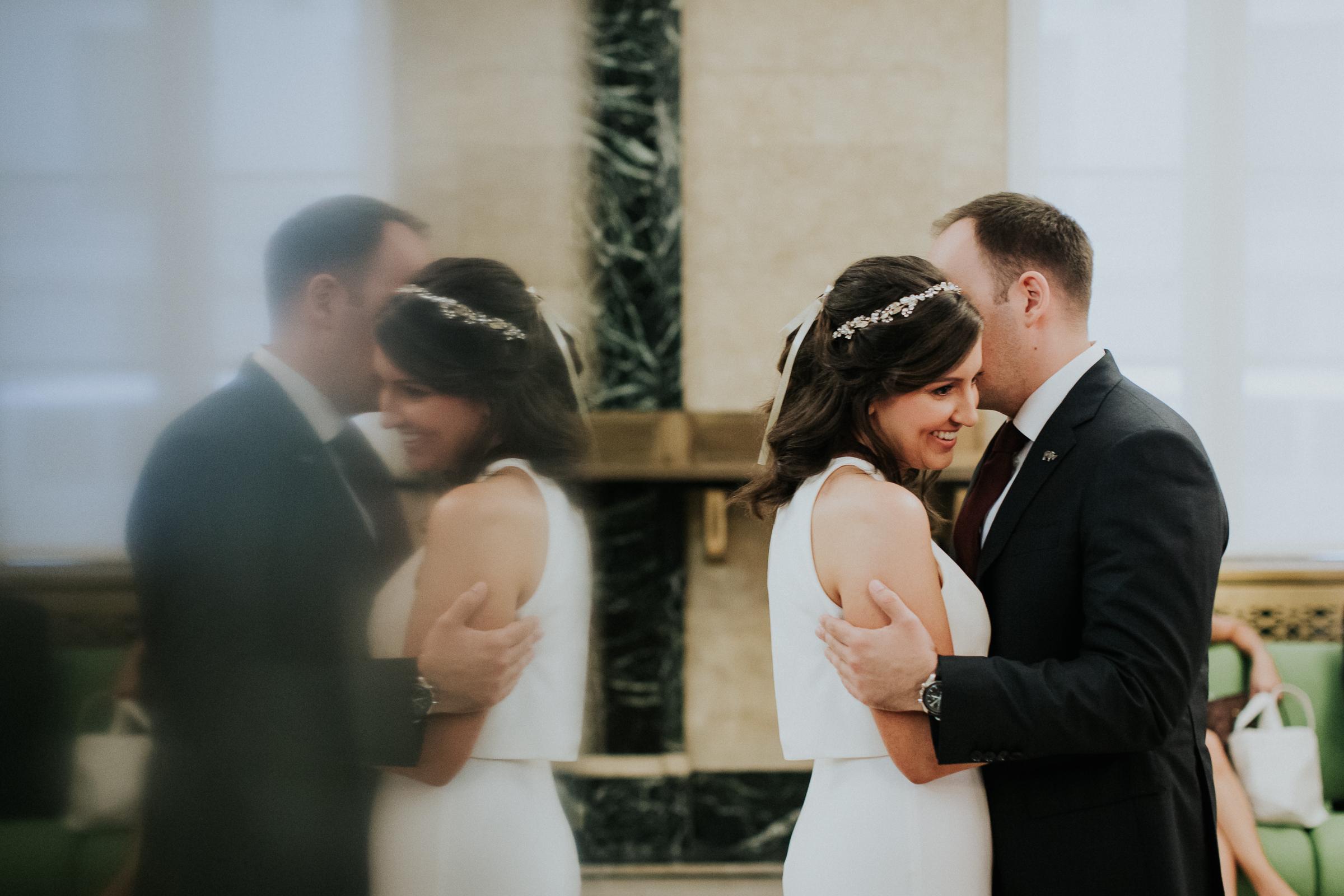 Casa-Apicii-Intimate-Wedding-City-Hall-Elopement-New-York-Documentary-Wedding-Photographer-7.jpg