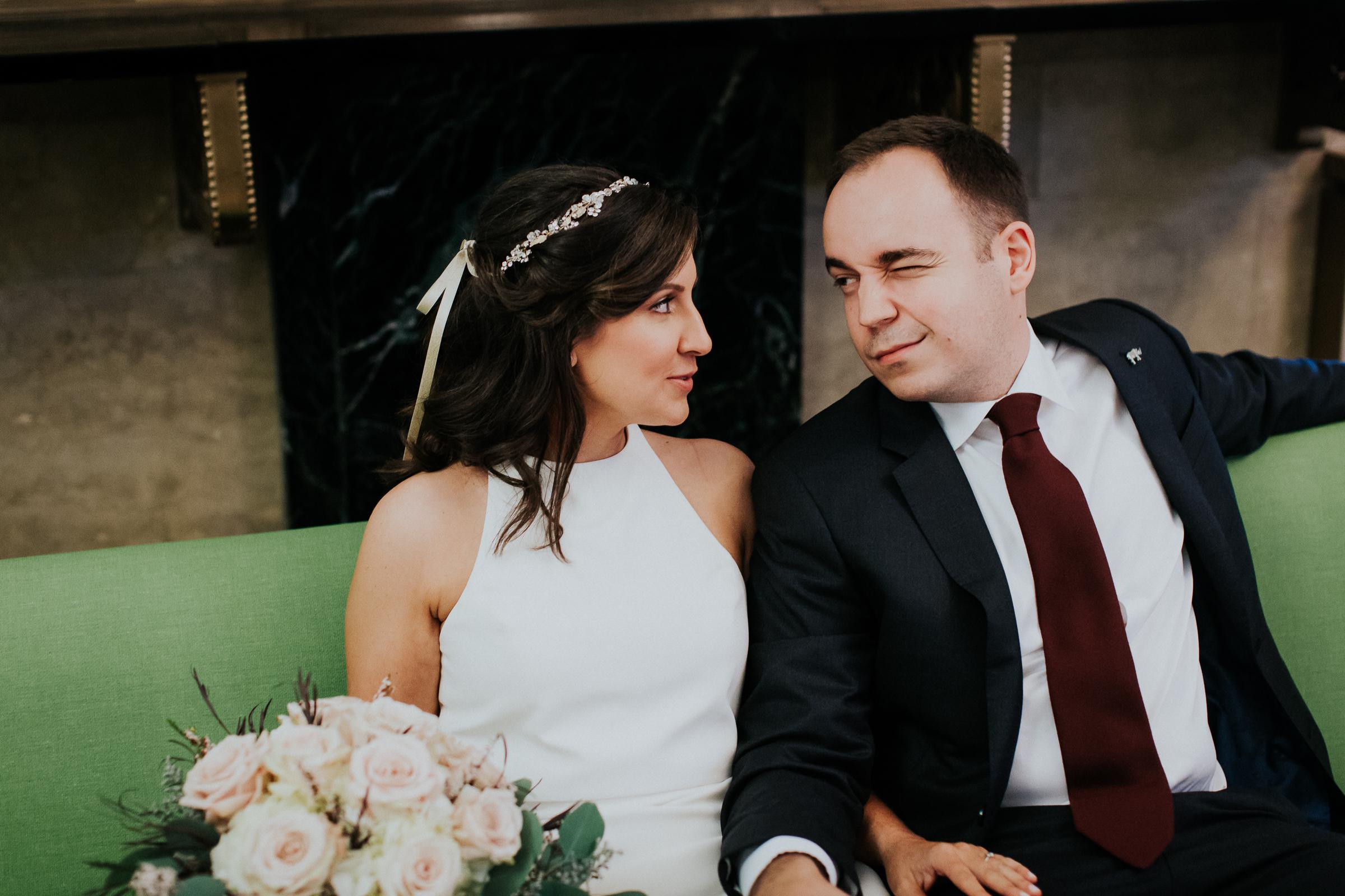 Casa-Apicii-Intimate-Wedding-City-Hall-Elopement-New-York-Documentary-Wedding-Photographer-9.jpg