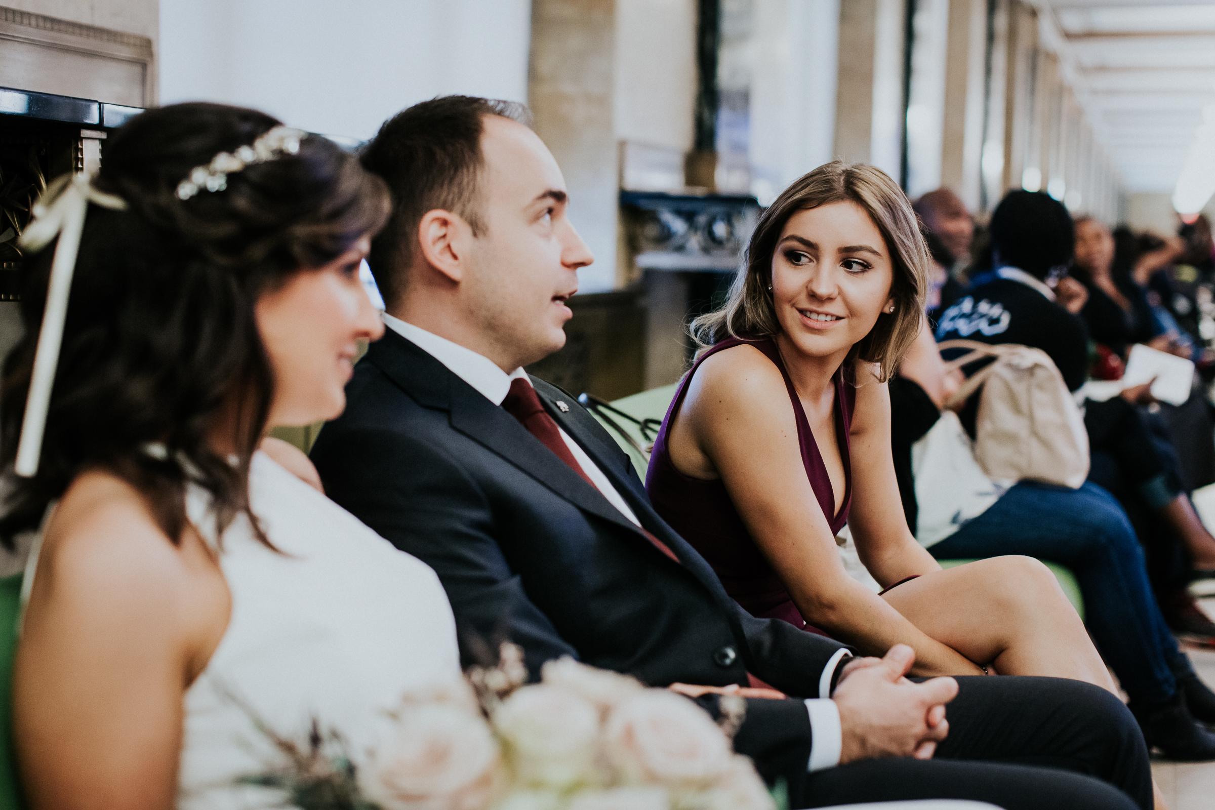 Casa-Apicii-Intimate-Wedding-City-Hall-Elopement-New-York-Documentary-Wedding-Photographer-10.jpg