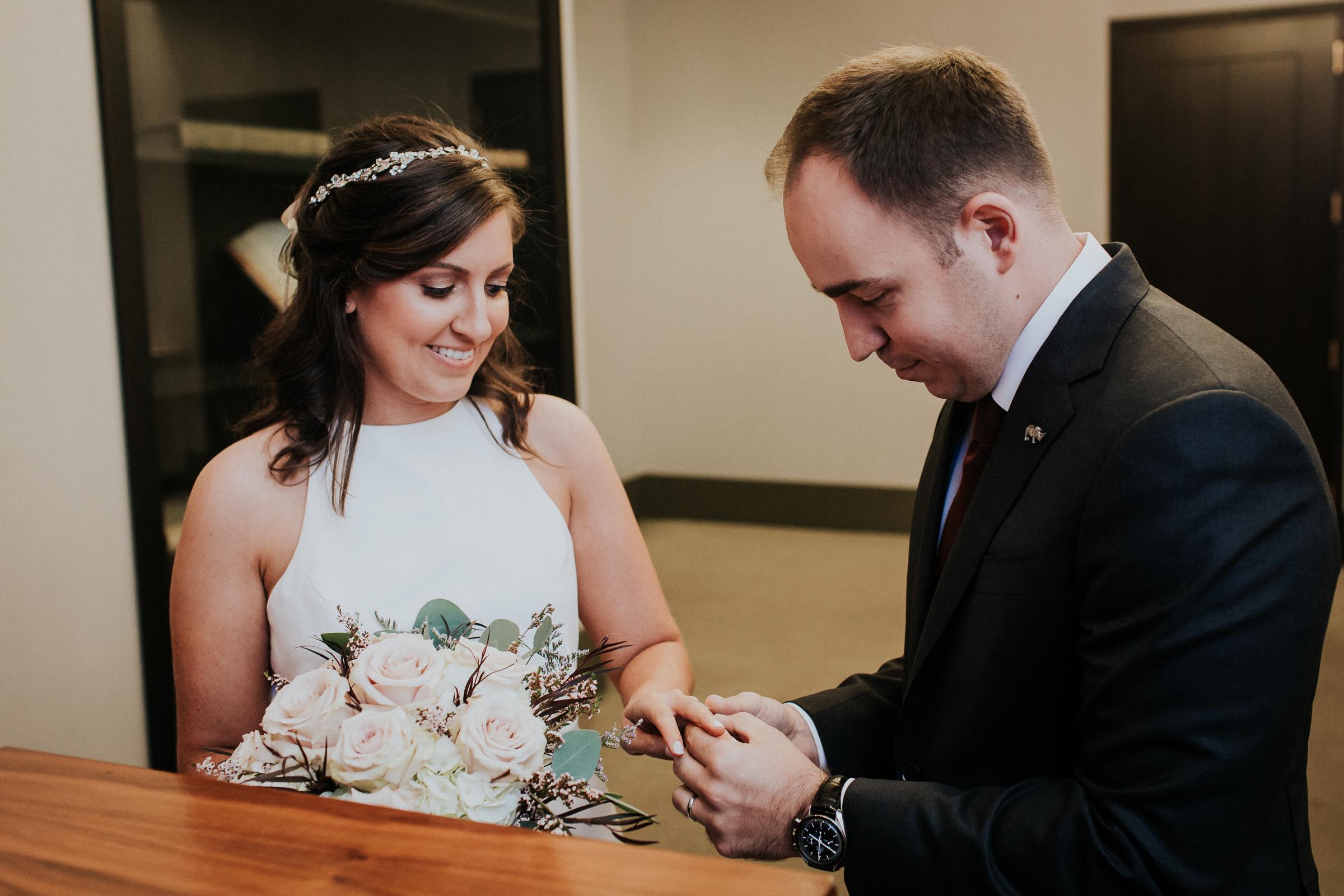Casa-Apicii-Intimate-Wedding-City-Hall-Elopement-New-York-Documentary-Wedding-Photographer-13.jpg
