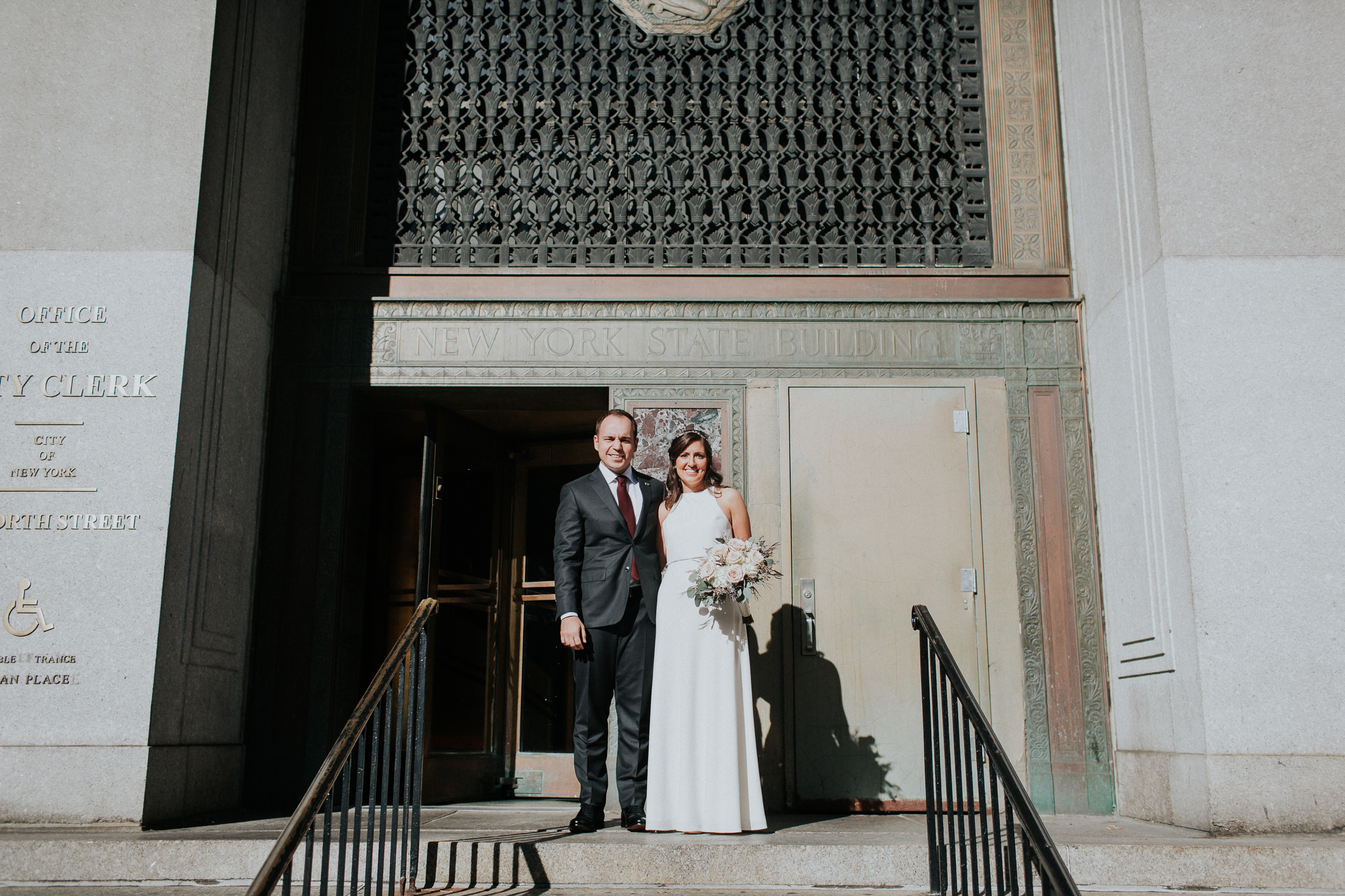 Casa-Apicii-Intimate-Wedding-City-Hall-Elopement-New-York-Documentary-Wedding-Photographer-16.jpg