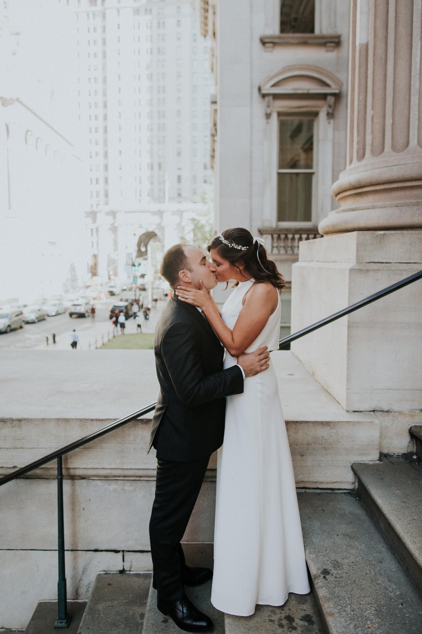 Casa-Apicii-Intimate-Wedding-City-Hall-Elopement-New-York-Documentary-Wedding-Photographer-21.jpg