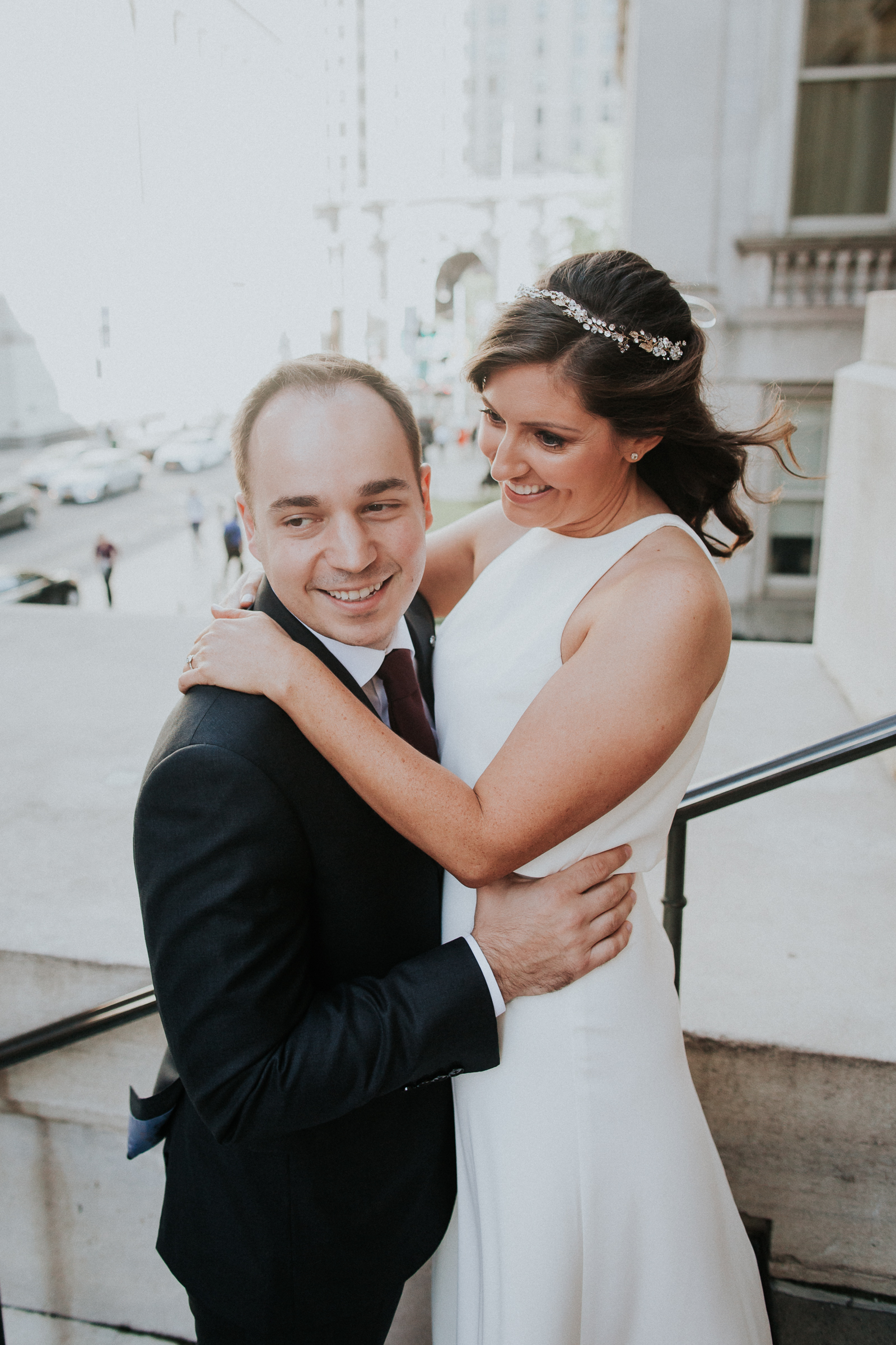 Casa-Apicii-Intimate-Wedding-City-Hall-Elopement-New-York-Documentary-Wedding-Photographer-22.jpg