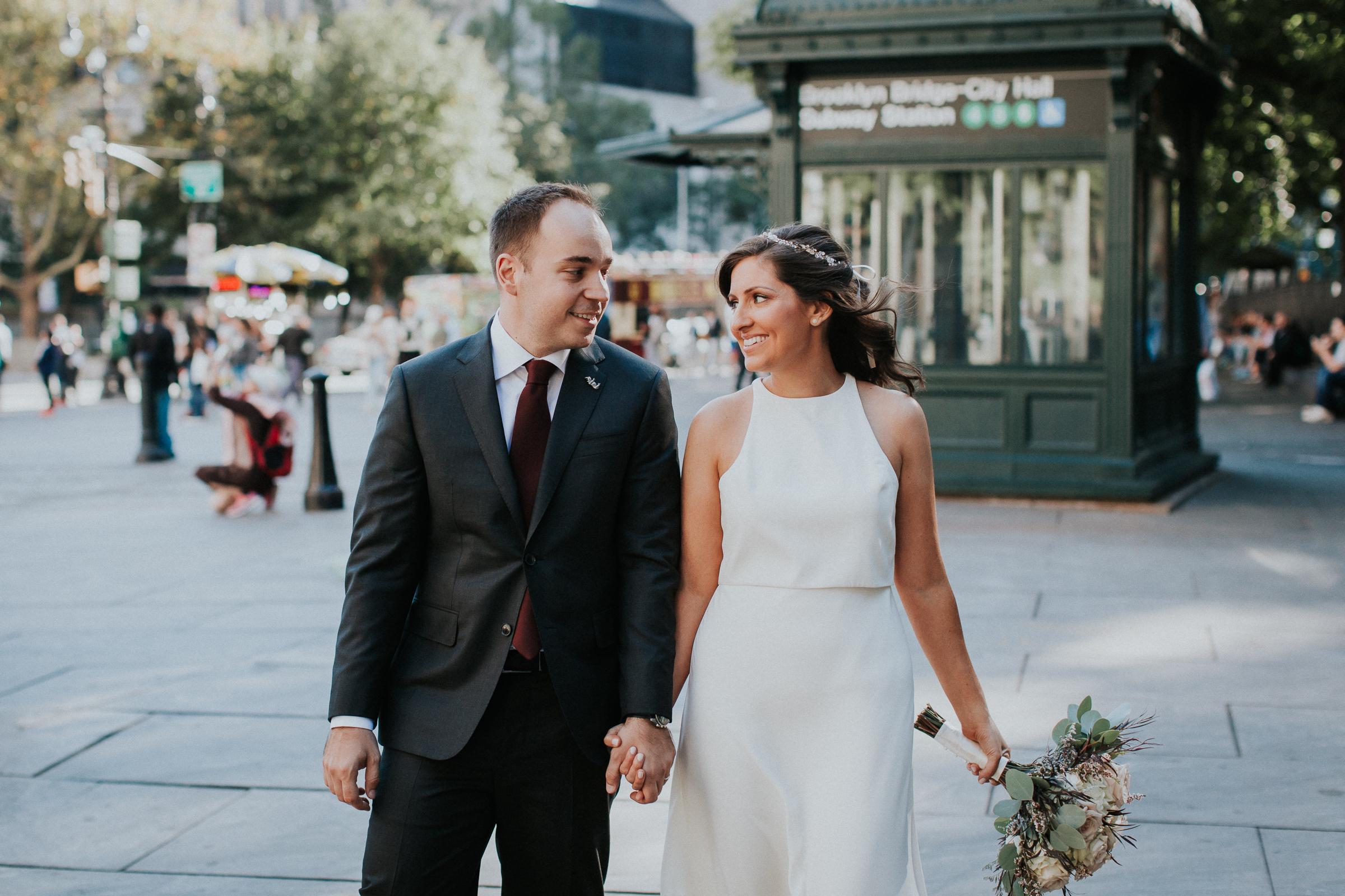 Casa-Apicii-Intimate-Wedding-City-Hall-Elopement-New-York-Documentary-Wedding-Photographer-23.jpg