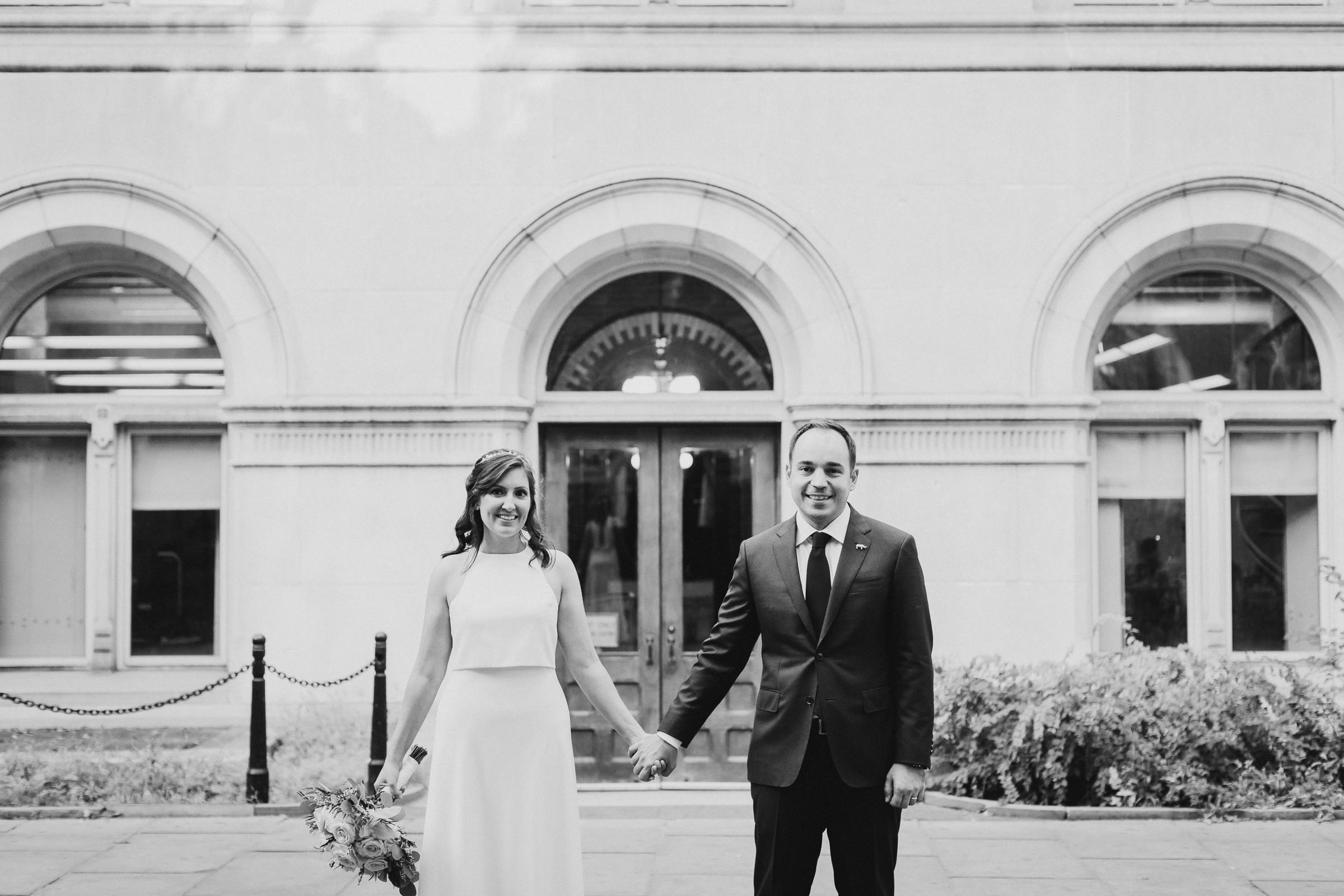Casa-Apicii-Intimate-Wedding-City-Hall-Elopement-New-York-Documentary-Wedding-Photographer-25.jpg