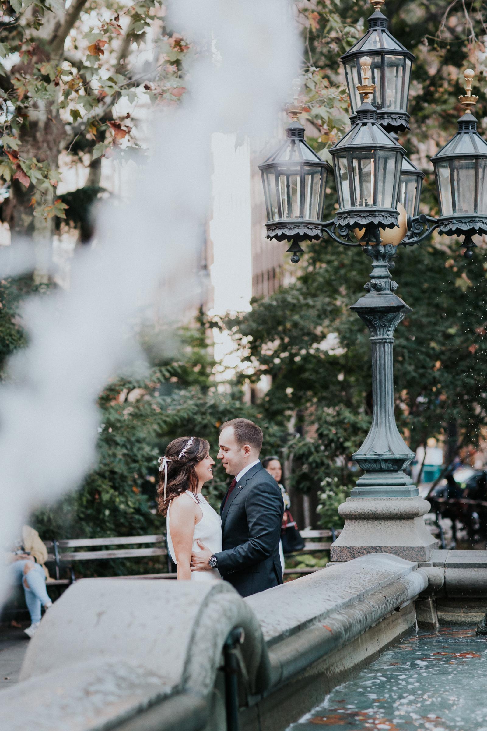 Casa-Apicii-Intimate-Wedding-City-Hall-Elopement-New-York-Documentary-Wedding-Photographer-27.jpg