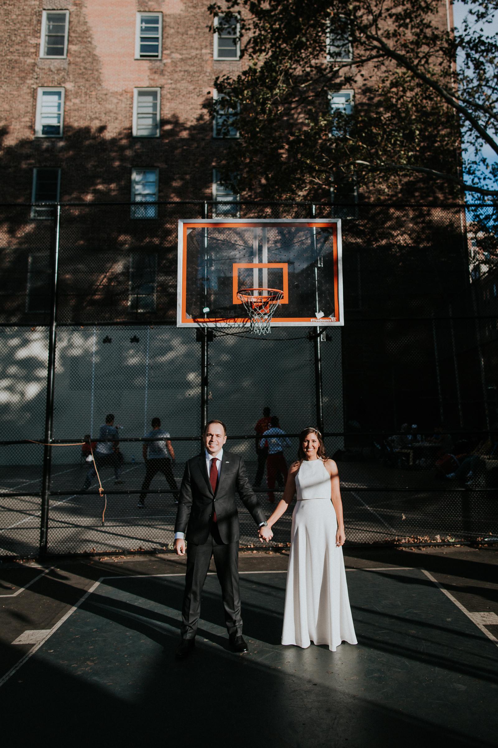 Casa-Apicii-Intimate-Wedding-City-Hall-Elopement-New-York-Documentary-Wedding-Photographer-31.jpg