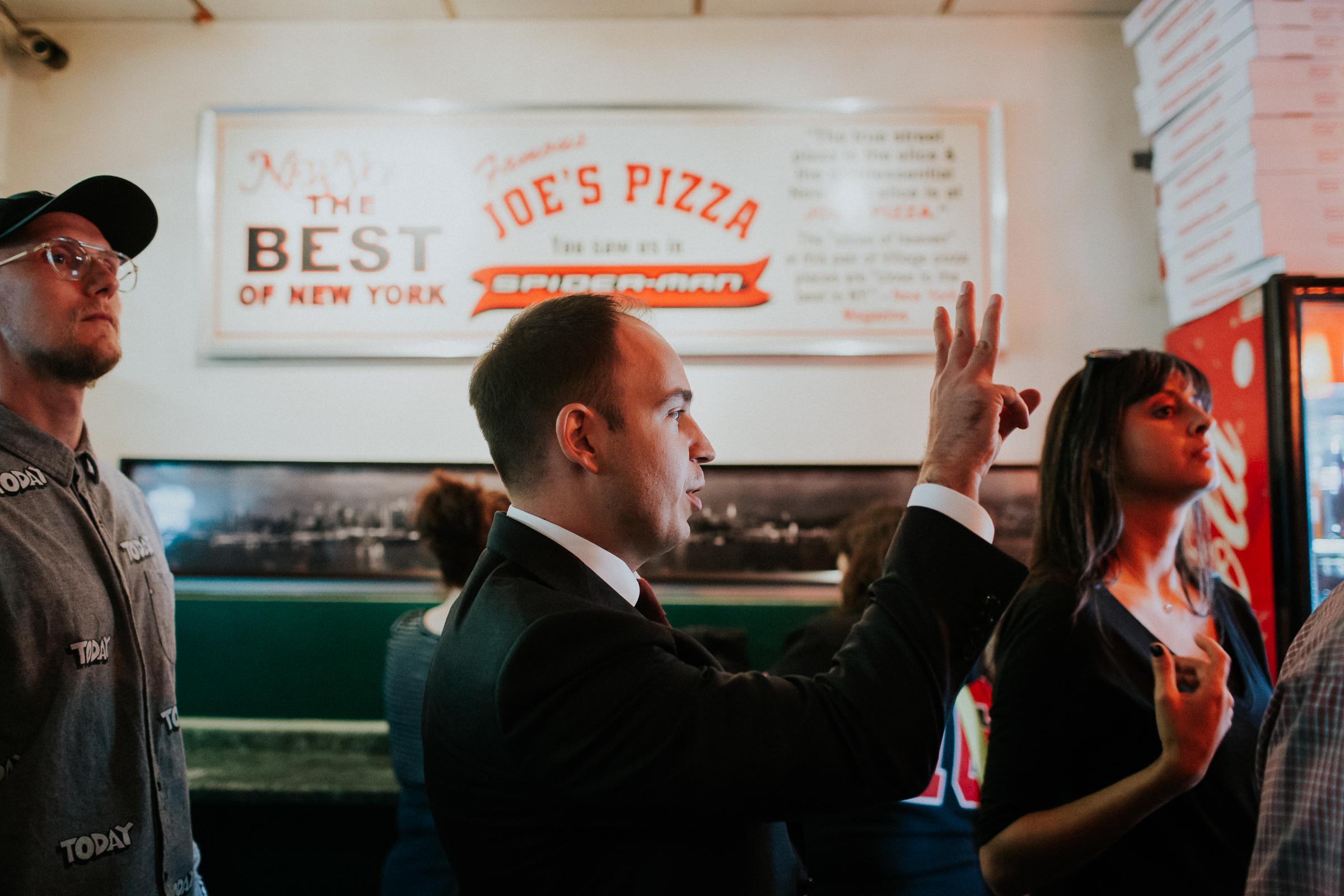 Casa-Apicii-Intimate-Wedding-City-Hall-Elopement-New-York-Documentary-Wedding-Photographer-34.jpg