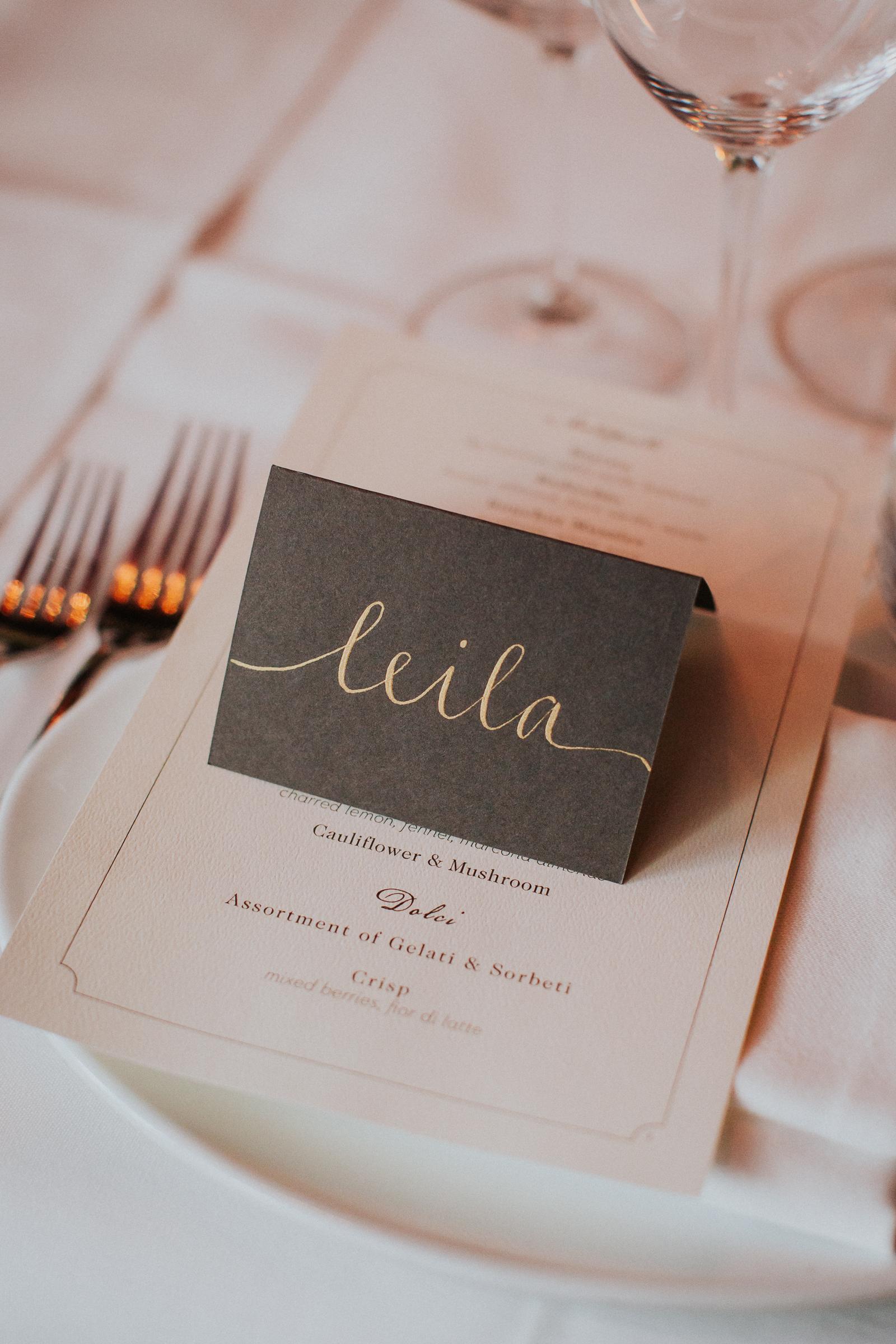 Casa-Apicii-Intimate-Wedding-City-Hall-Elopement-New-York-Documentary-Wedding-Photographer-46.jpg