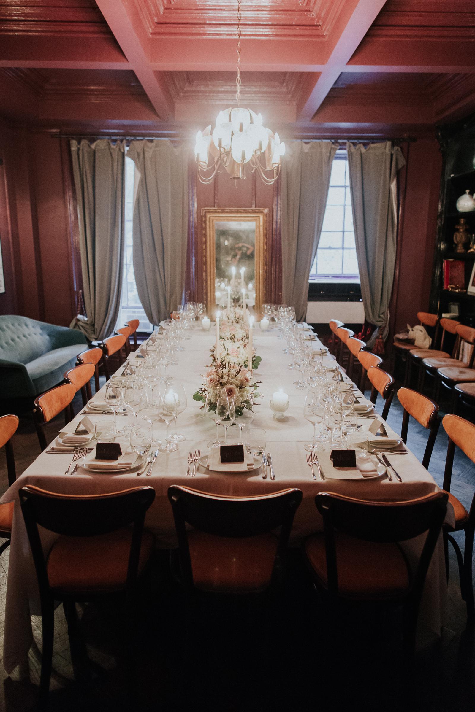 Casa-Apicii-Intimate-Wedding-City-Hall-Elopement-New-York-Documentary-Wedding-Photographer-48.jpg