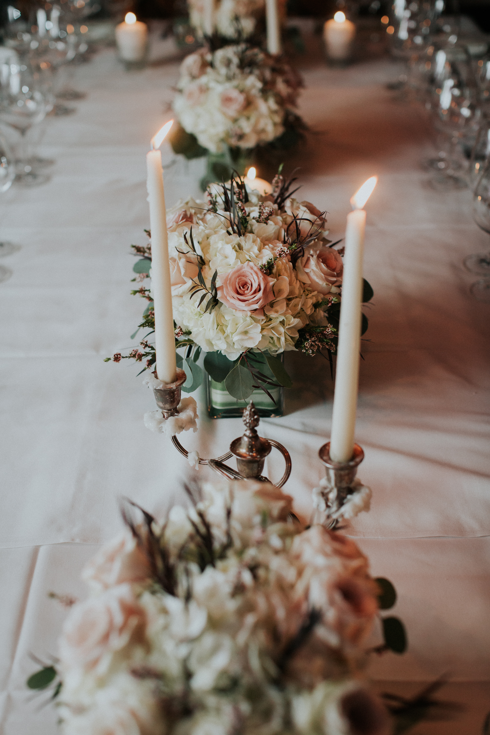 Casa-Apicii-Intimate-Wedding-City-Hall-Elopement-New-York-Documentary-Wedding-Photographer-49.jpg