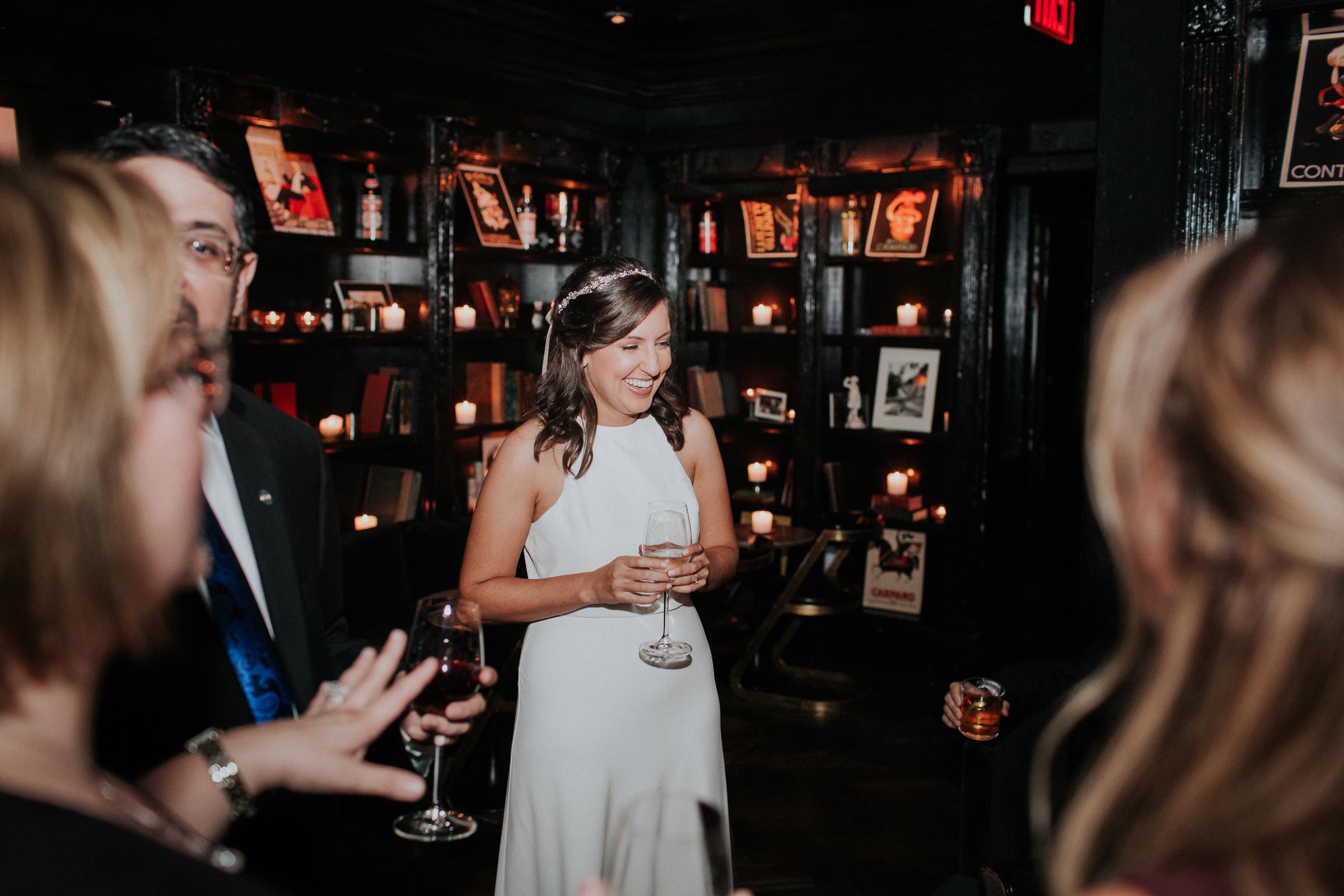 Casa-Apicii-Intimate-Wedding-City-Hall-Elopement-New-York-Documentary-Wedding-Photographer-51.jpg